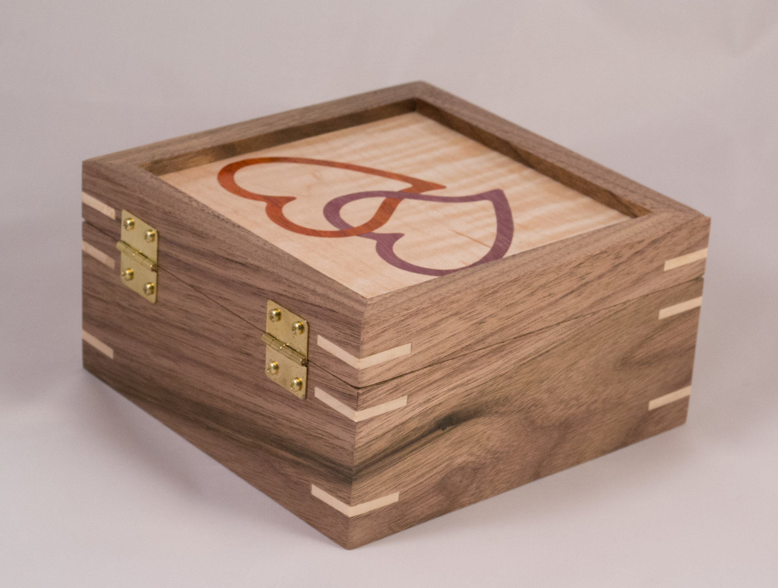 Heart Boxes-4.jpg