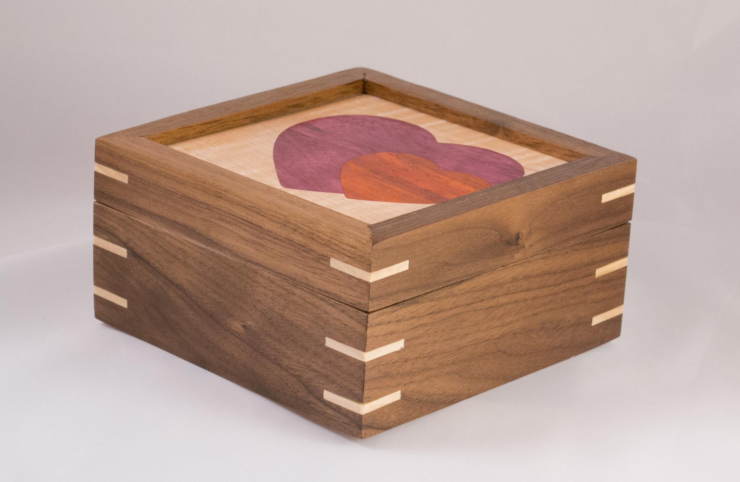Heart Boxes-11.jpg