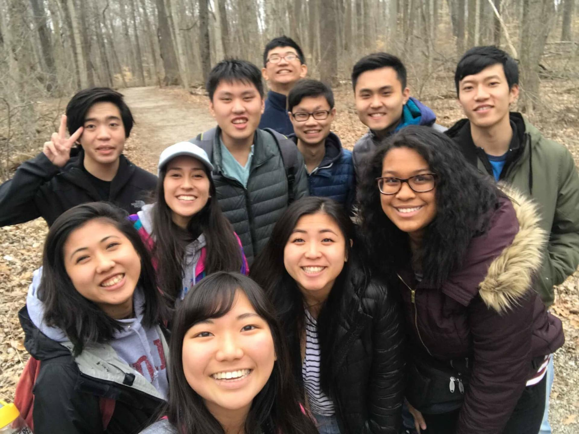 Indianapolis, IN - Indiana Young Adult Ministry strives to build a community of support and growth for young adults building a life of faith. We hold biweekly Divine Principle studies and enjoy going on adventures through our quarterly retreats.Main Contact: Yoshika Iwamoto