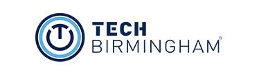 tech bham logo.png