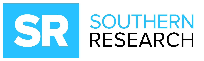 SR-Logo-HOR-2C.jpg.jpg