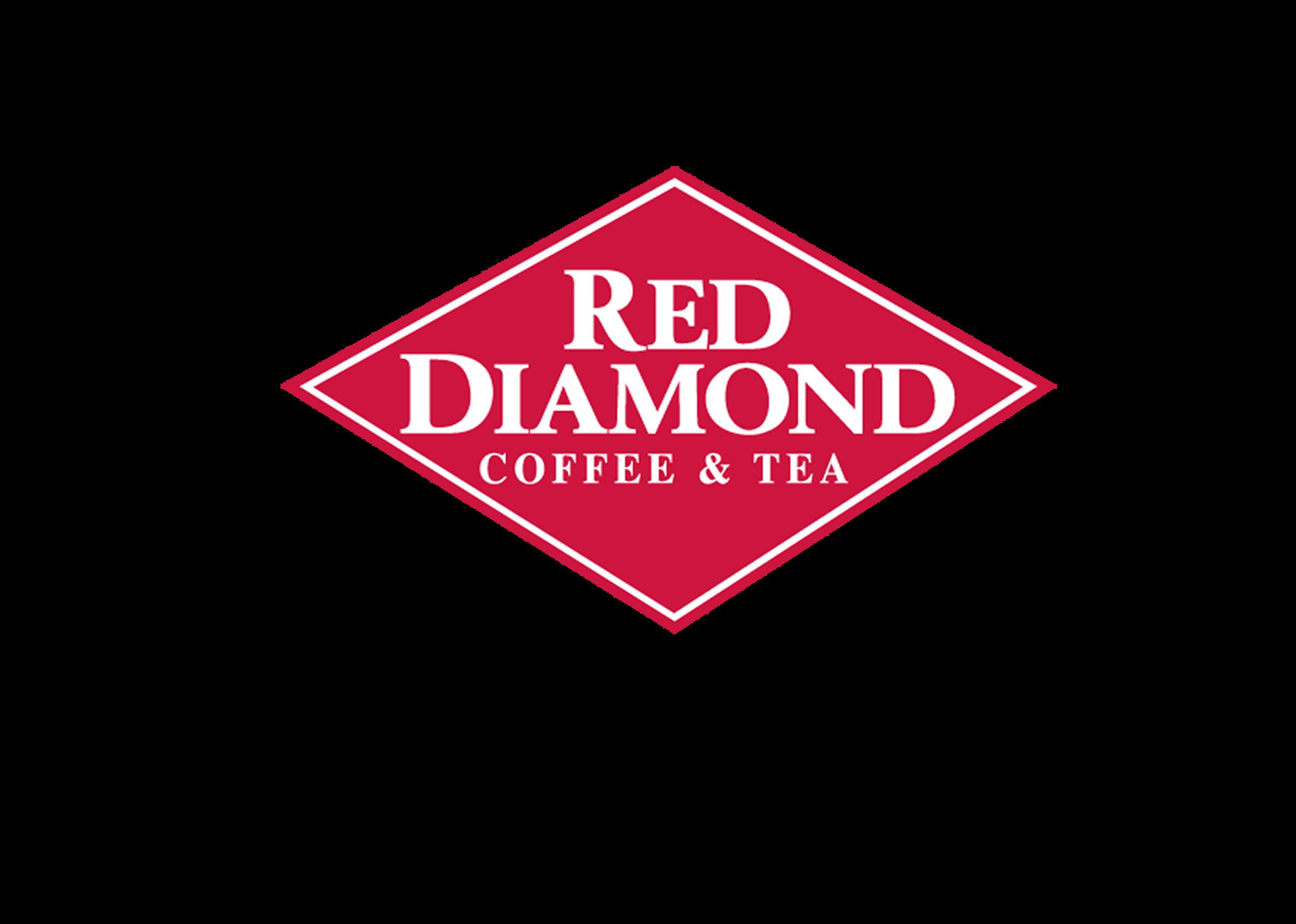 RD_CoffeeTea_VertTag_RGB.png