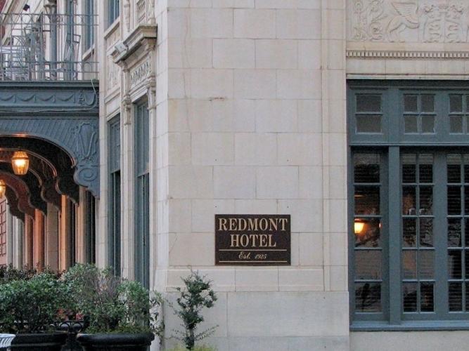 redmont.jpg