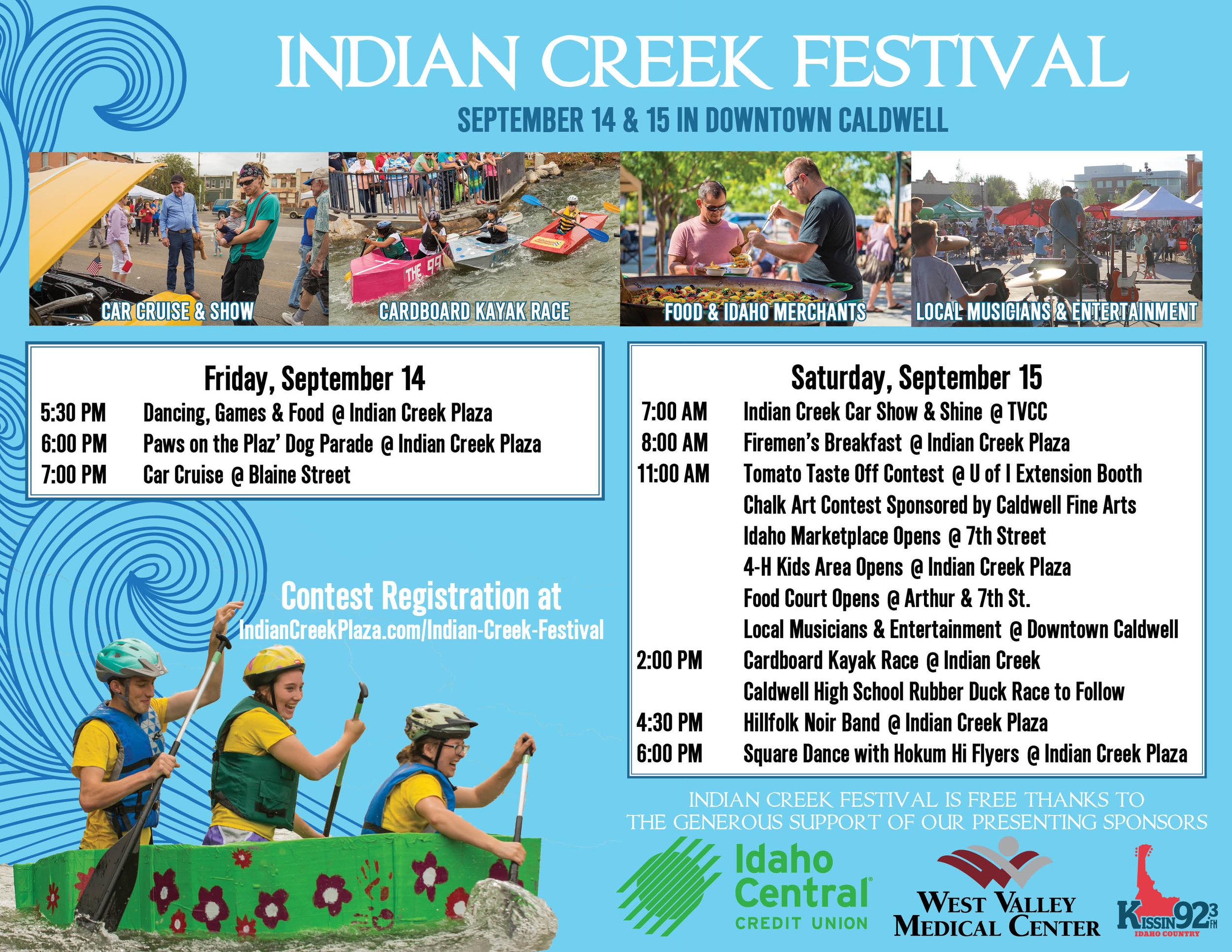 Indian Creek Festival Poster.jpg