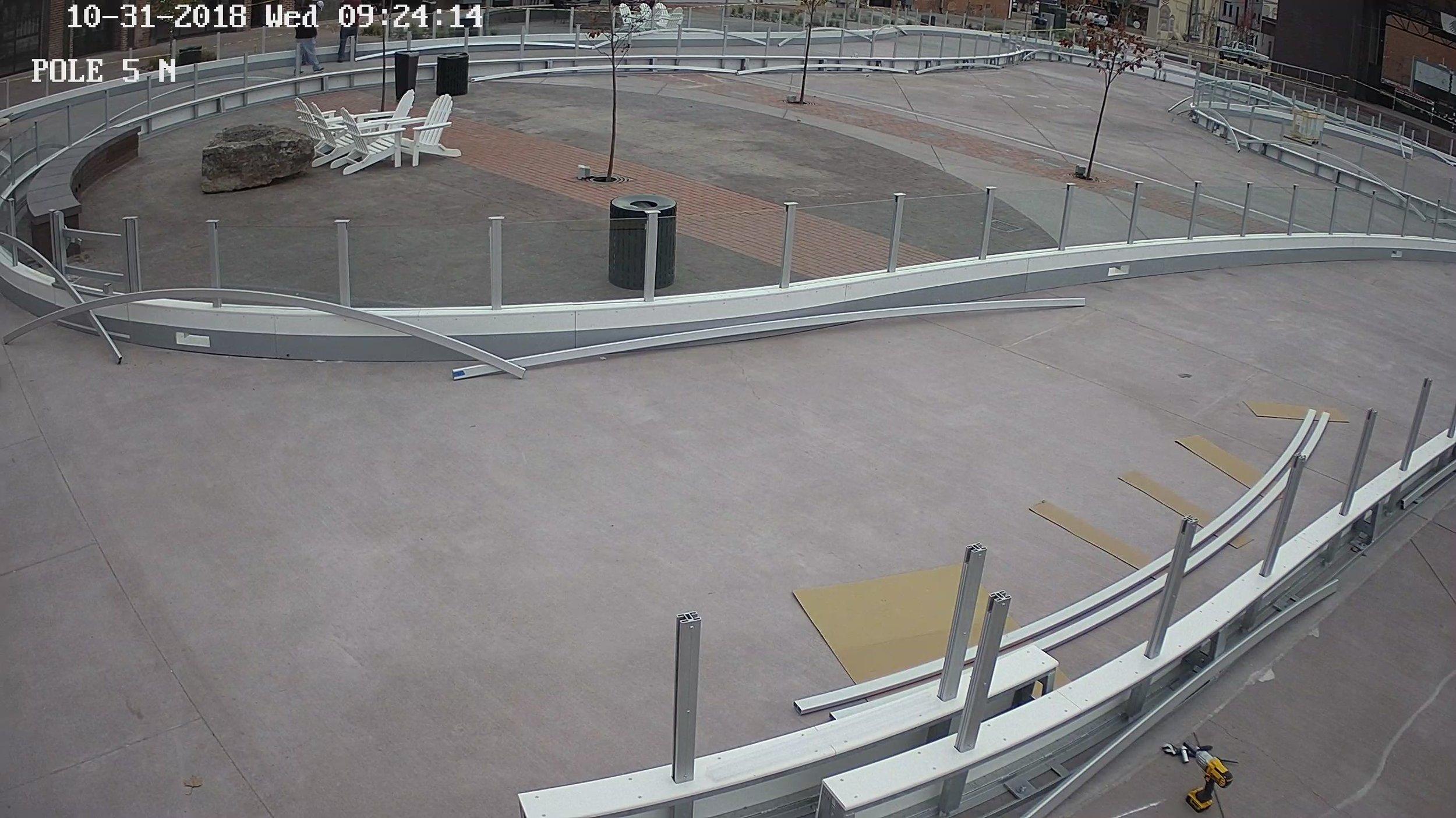 Plaza camera_IP Camera10_Plaza camera_20181031092415_162710.jpg
