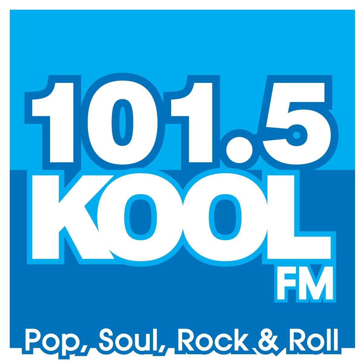 Kool-Logo-With-Tagline-hi-res.jpg