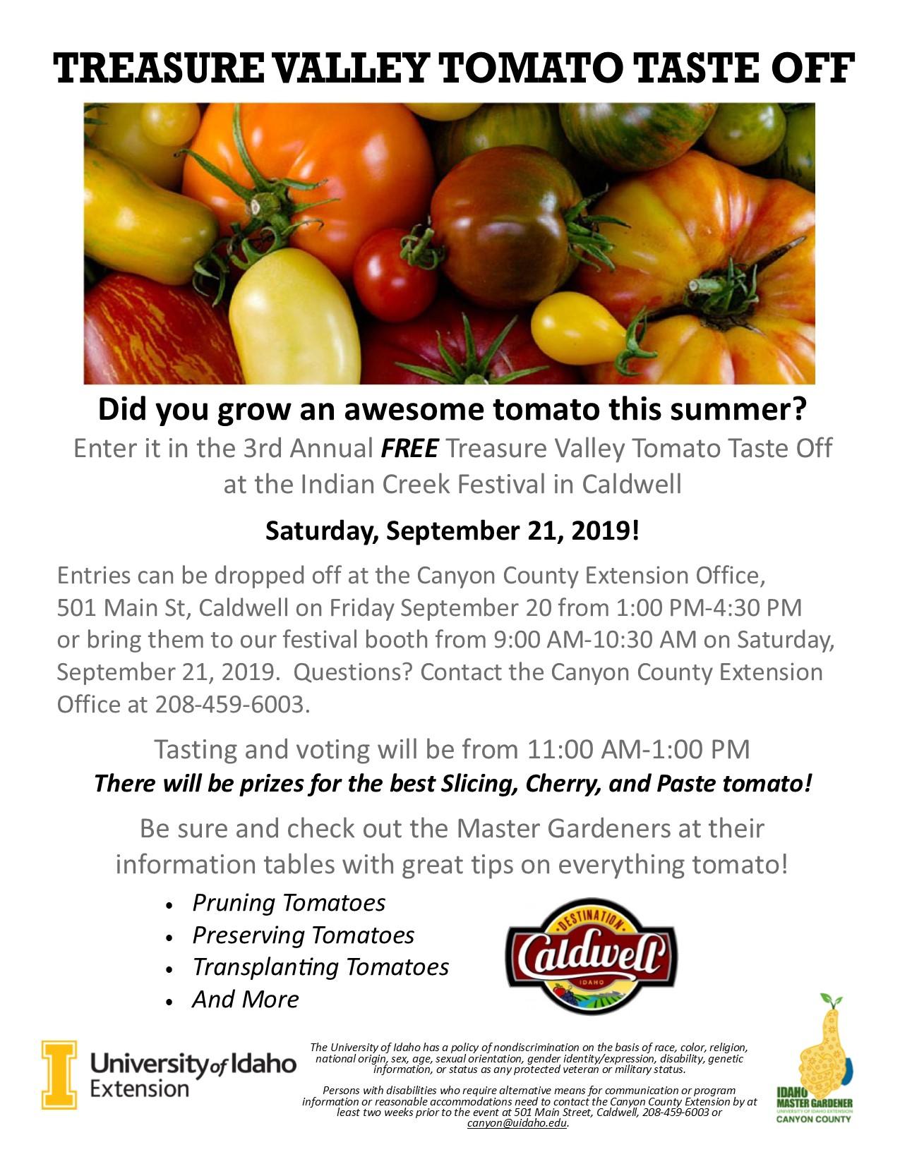 Tomato Taste Off Flyer.jpg