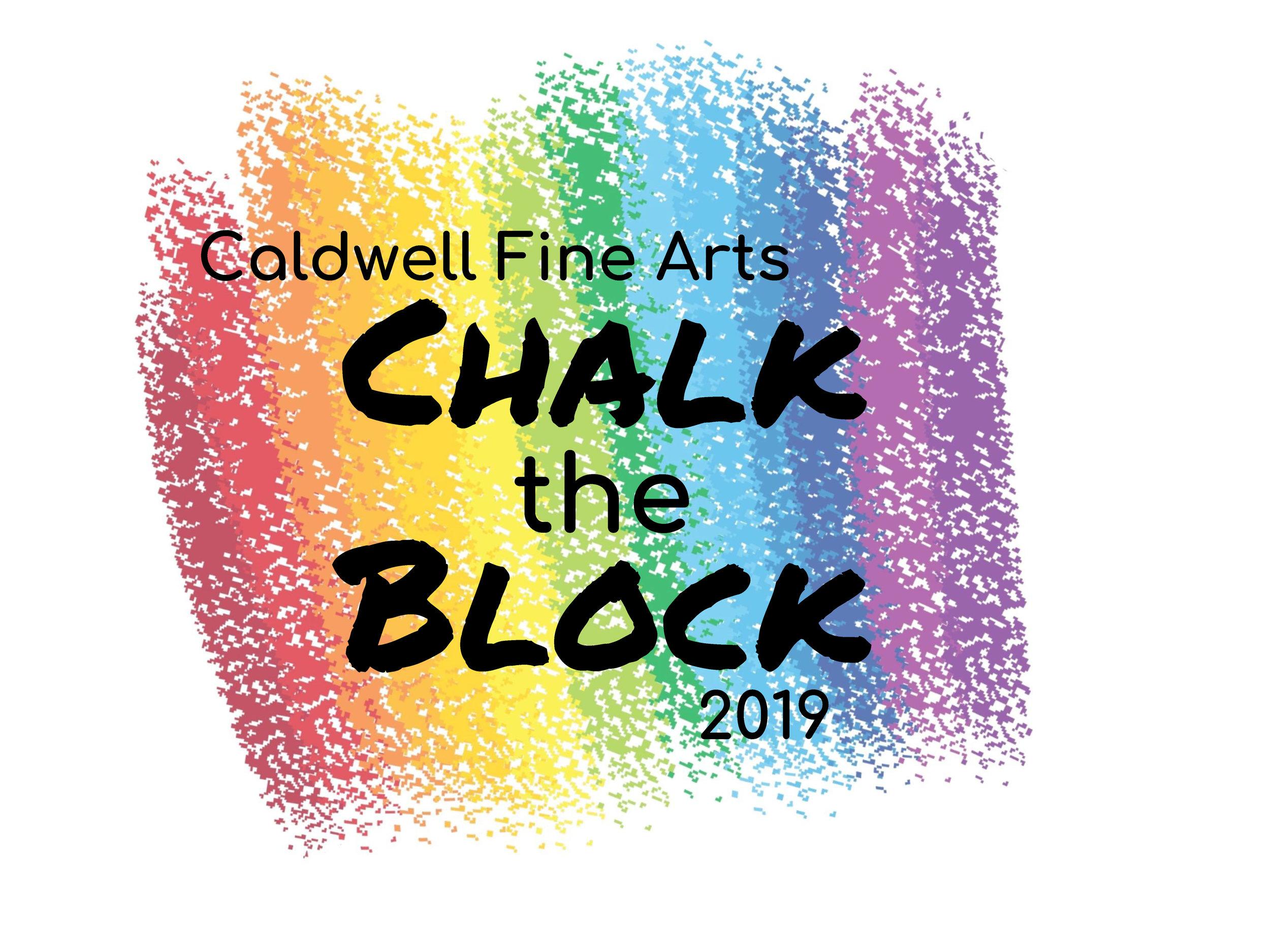 Chalk the Block Logo 2019[1].jpg