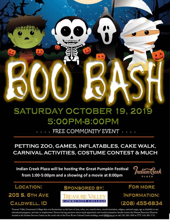 boo bash.png