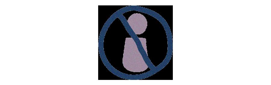 Icon-Discrimination.png