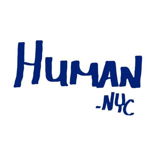 humannyc.jpg