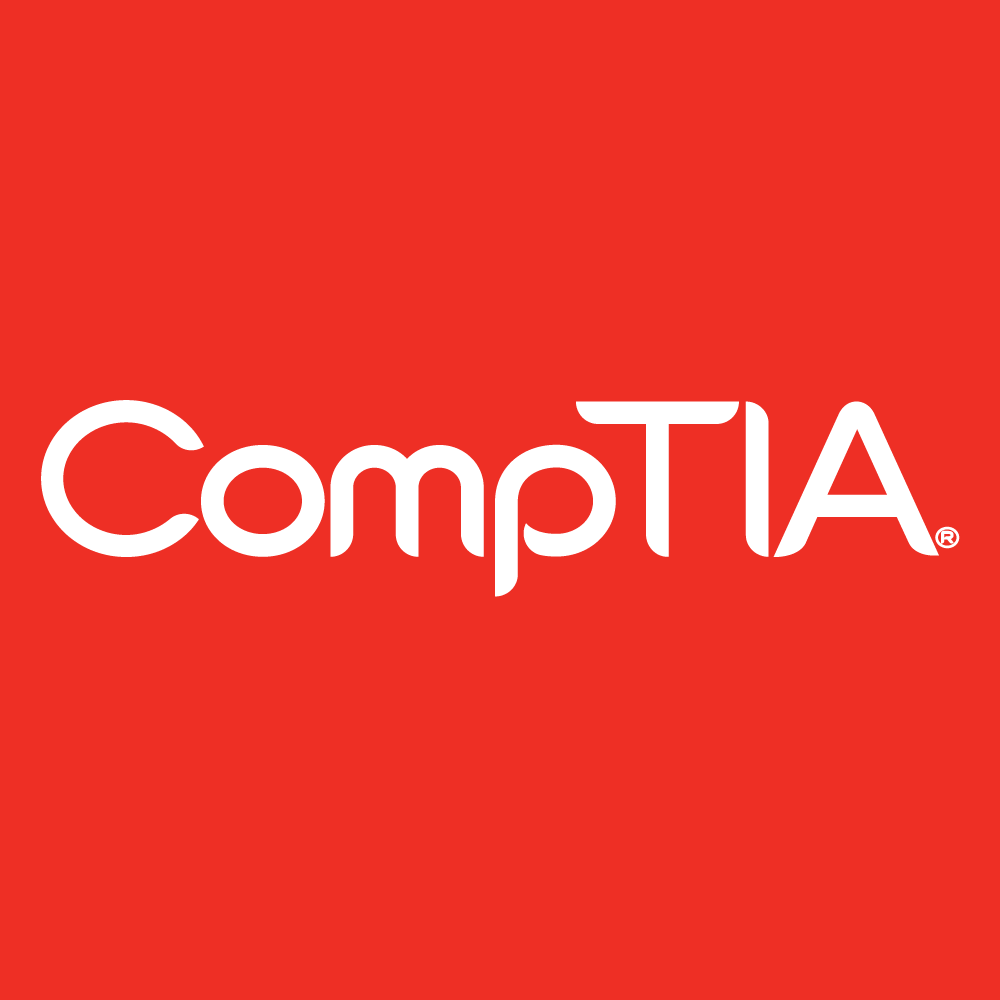 comptia_logo_white.png