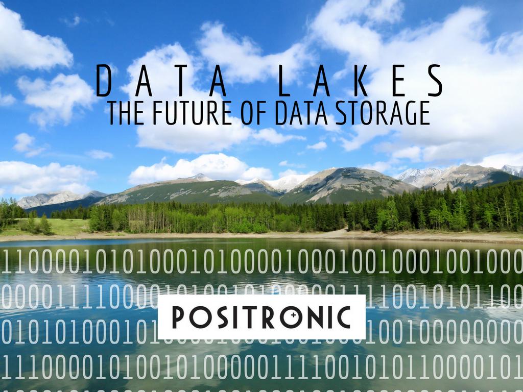 data lake data swamp data warehouse data analytics company st louis.jpg