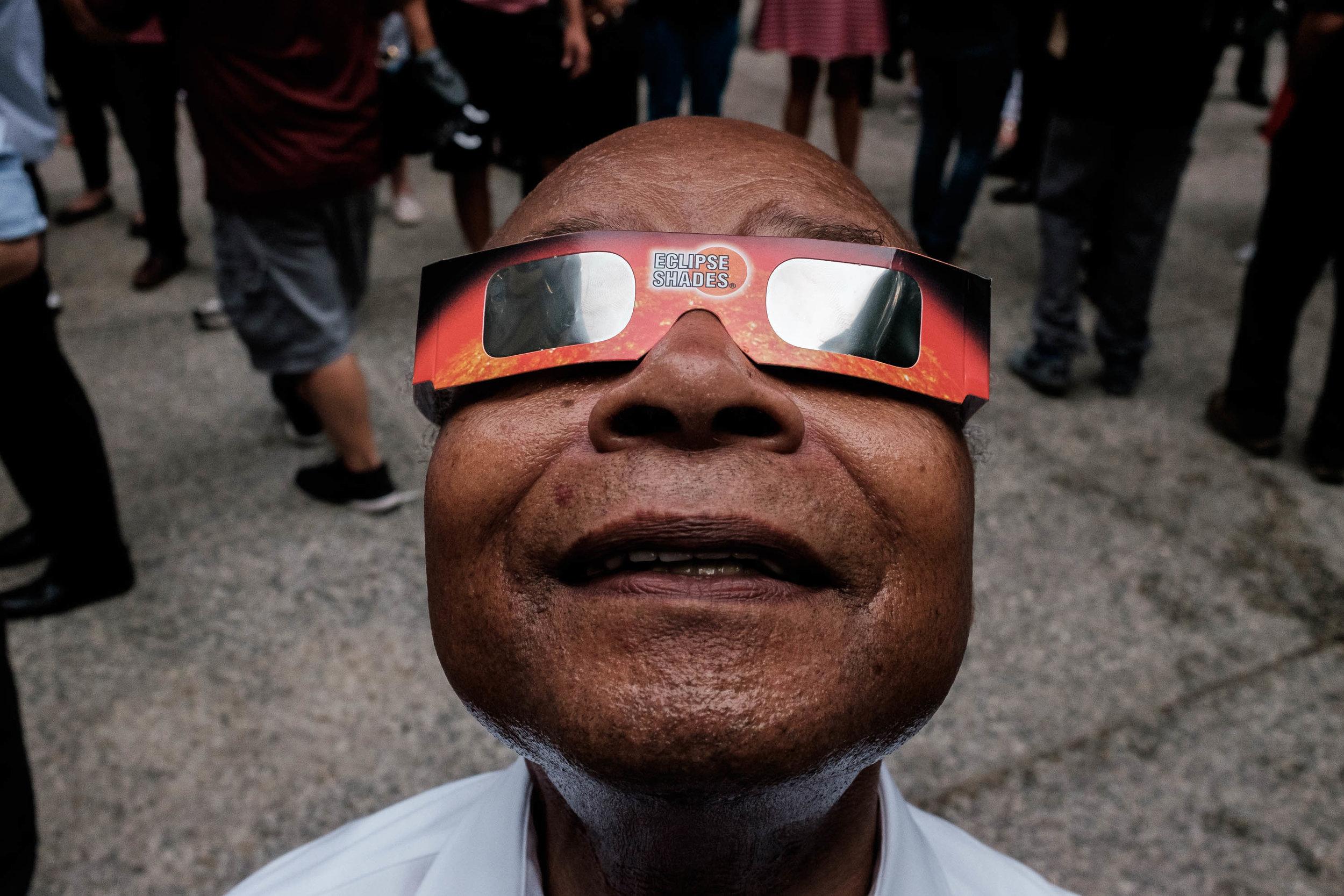 mikemccawley_eclipse.jpg