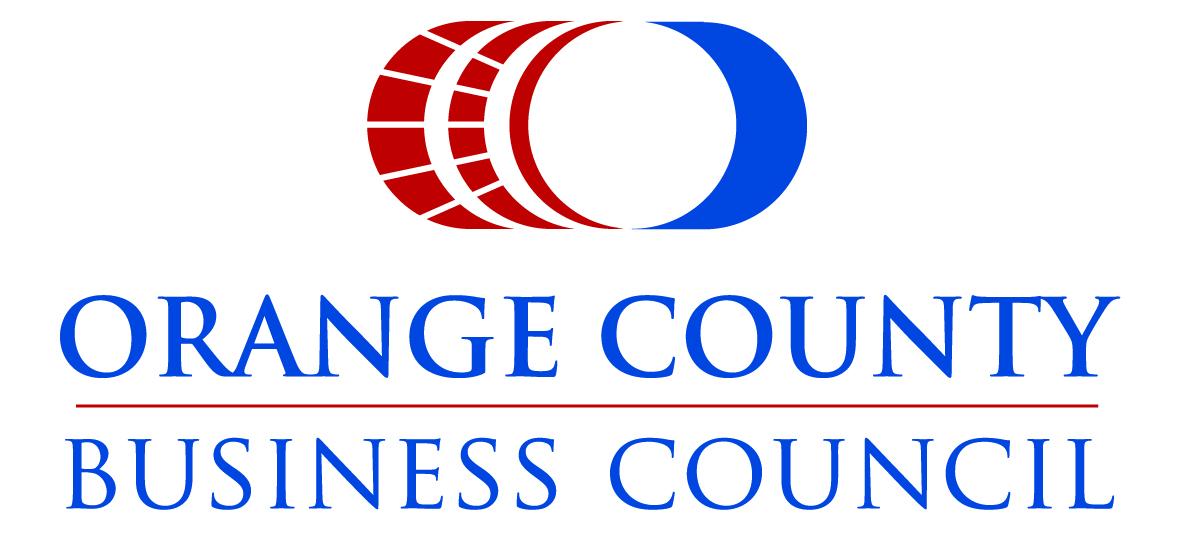 OCBC(no tag line).jpg