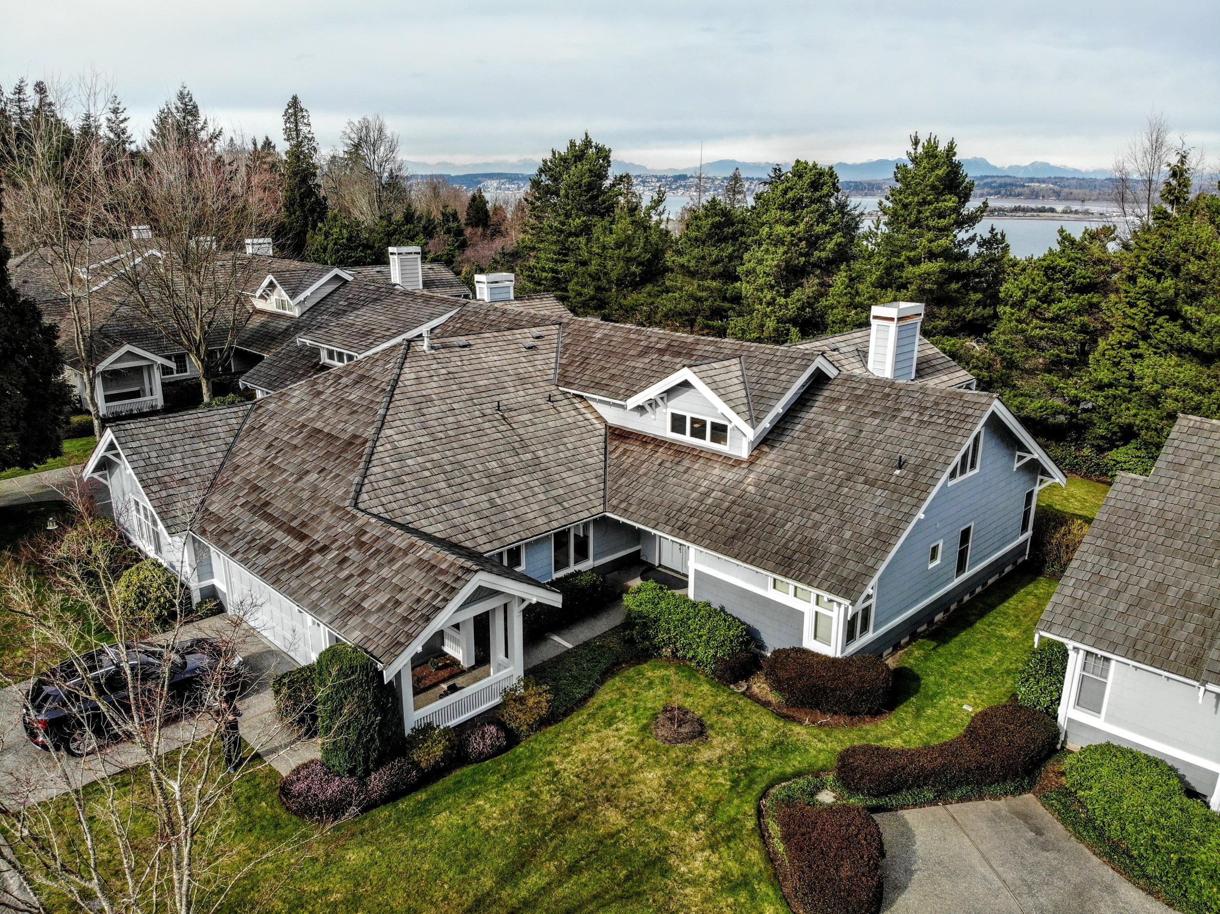 5529 Canvasback Road #17 drone photo.jpg