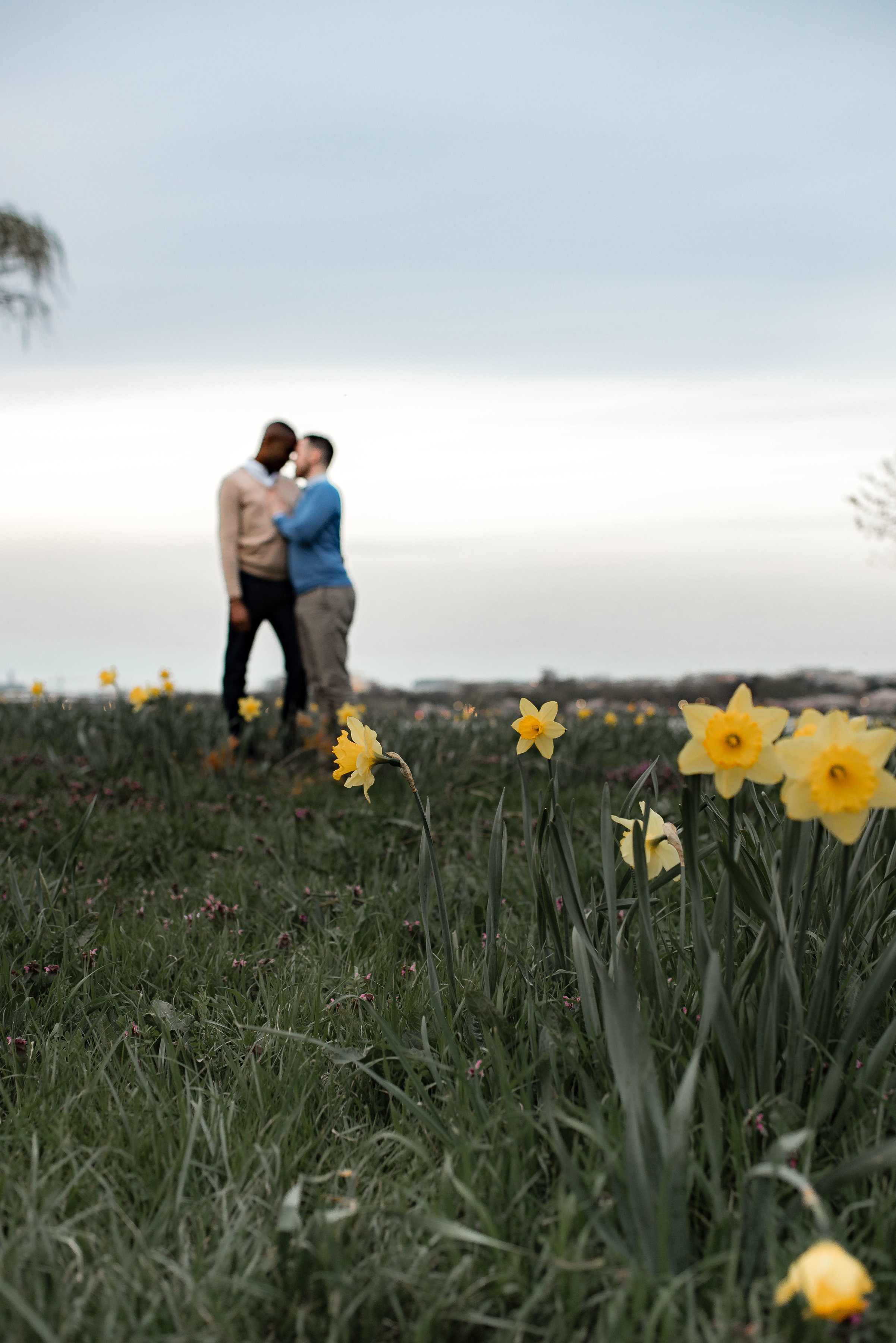 Erin-Fabio-Photography-2018-April-6-Ryan-Evan-Engaged-1067.jpg