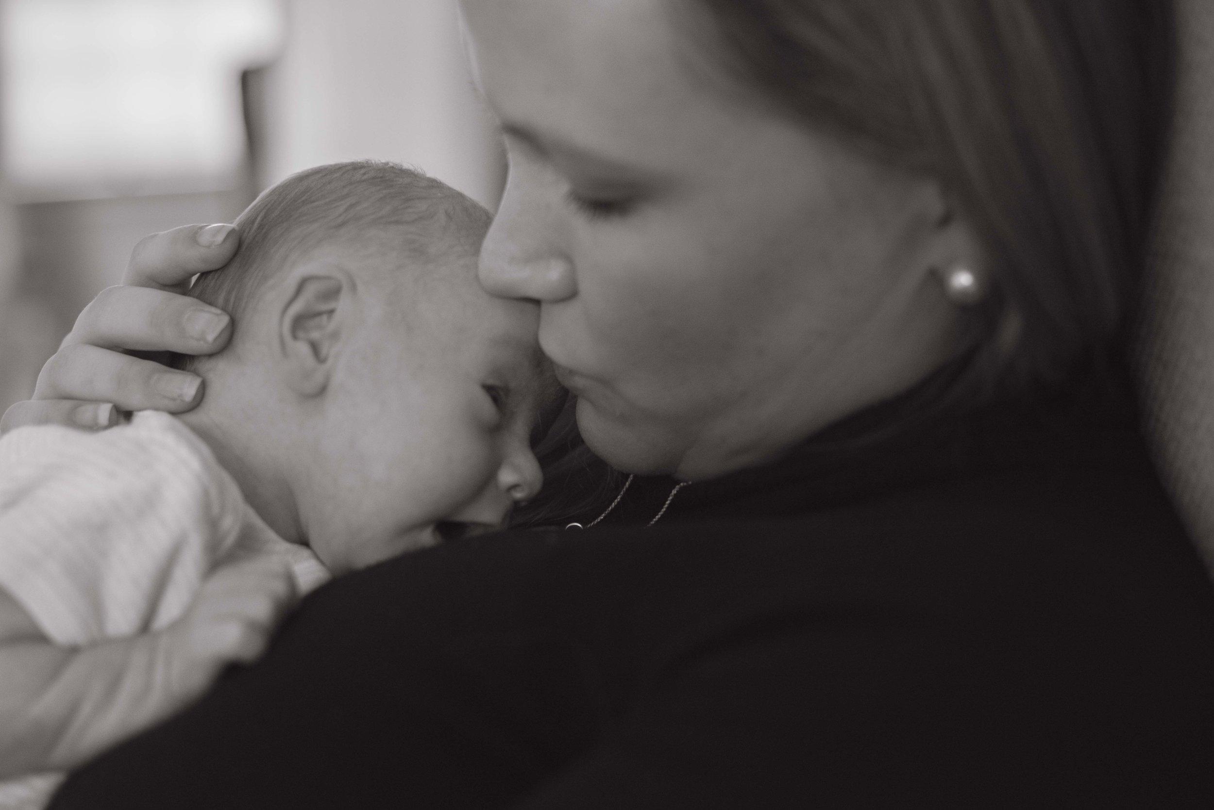 Erin-Kirkpatrick-Fabio-Photography-2018-APF-Baby-Photos-Jan19-34.jpg