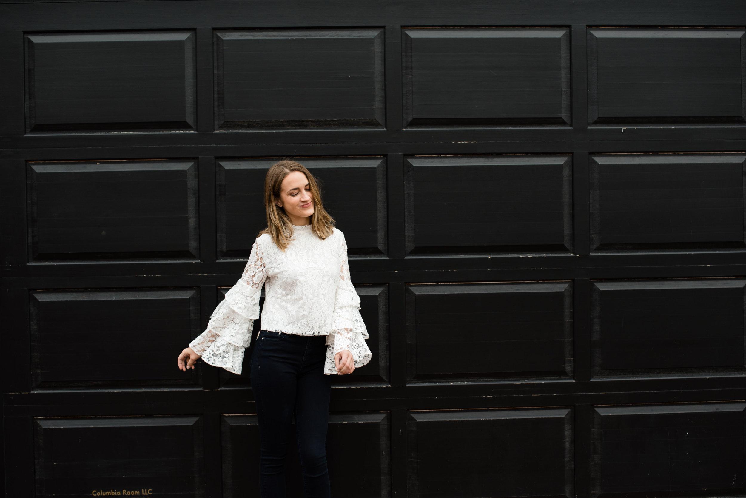 Erin-Kirkpatrick-Fabio-Photography-2018-JVL-Headshots-Jan21-81.jpg