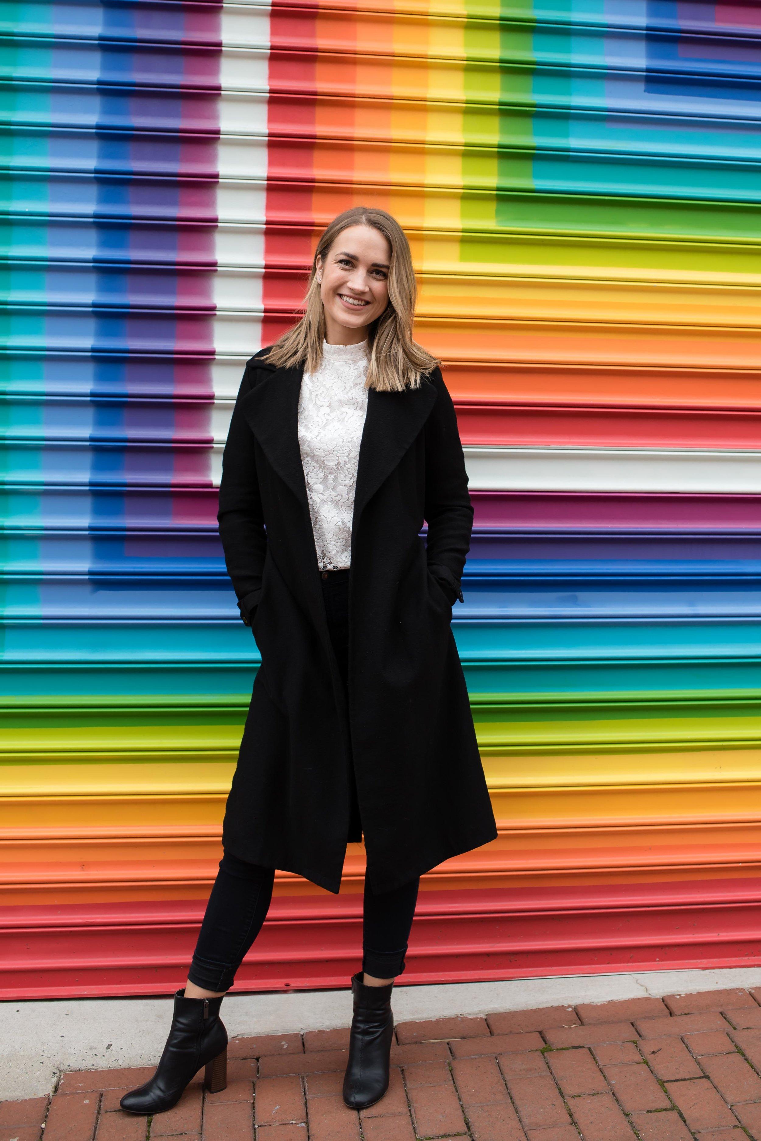 Erin-Kirkpatrick-Fabio-Photography-2018-JVL-Headshots-Jan21-171.jpg