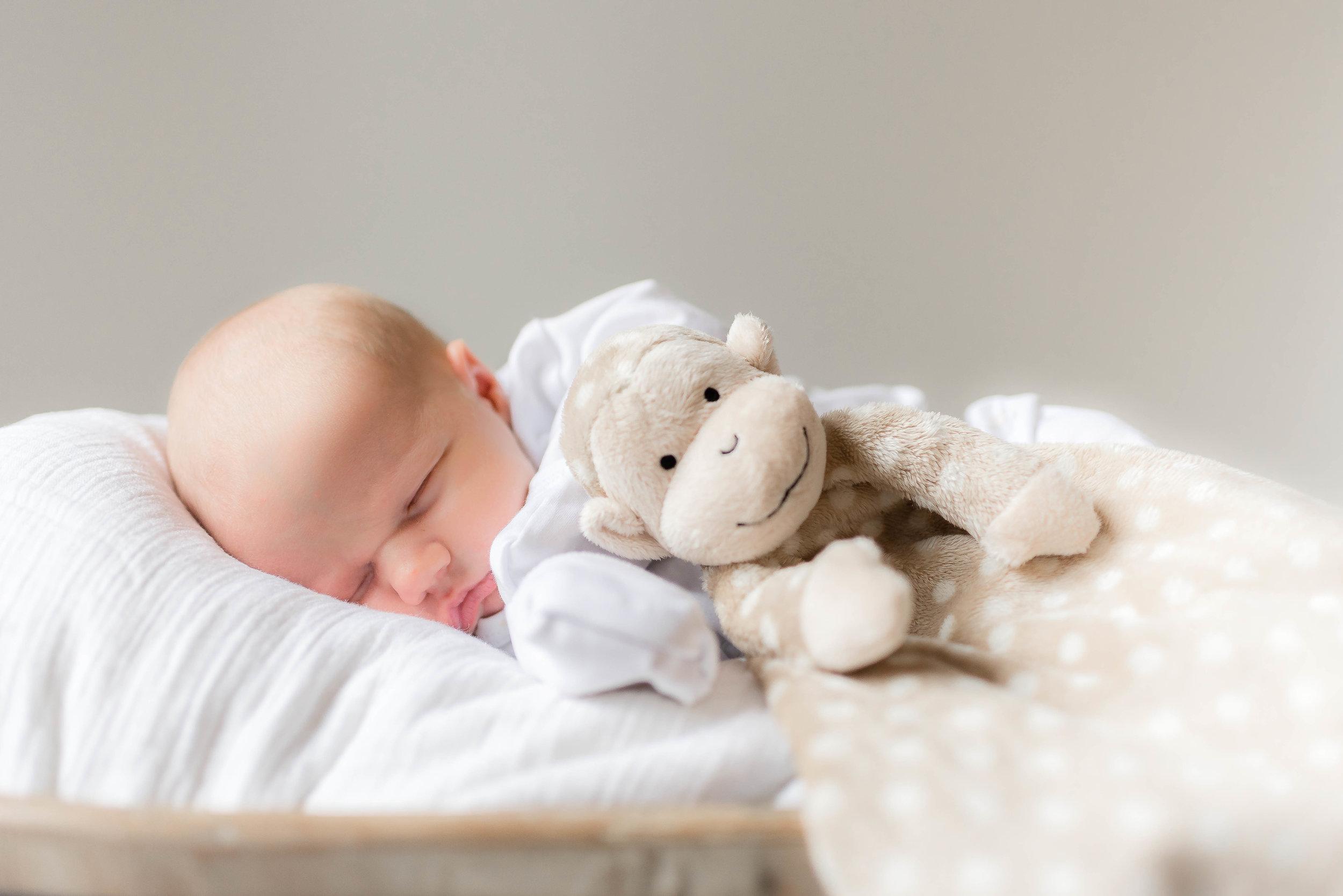 Erin-Fabio-Photography-Everett-Carr-Newborns-Sept-2018-10.jpg