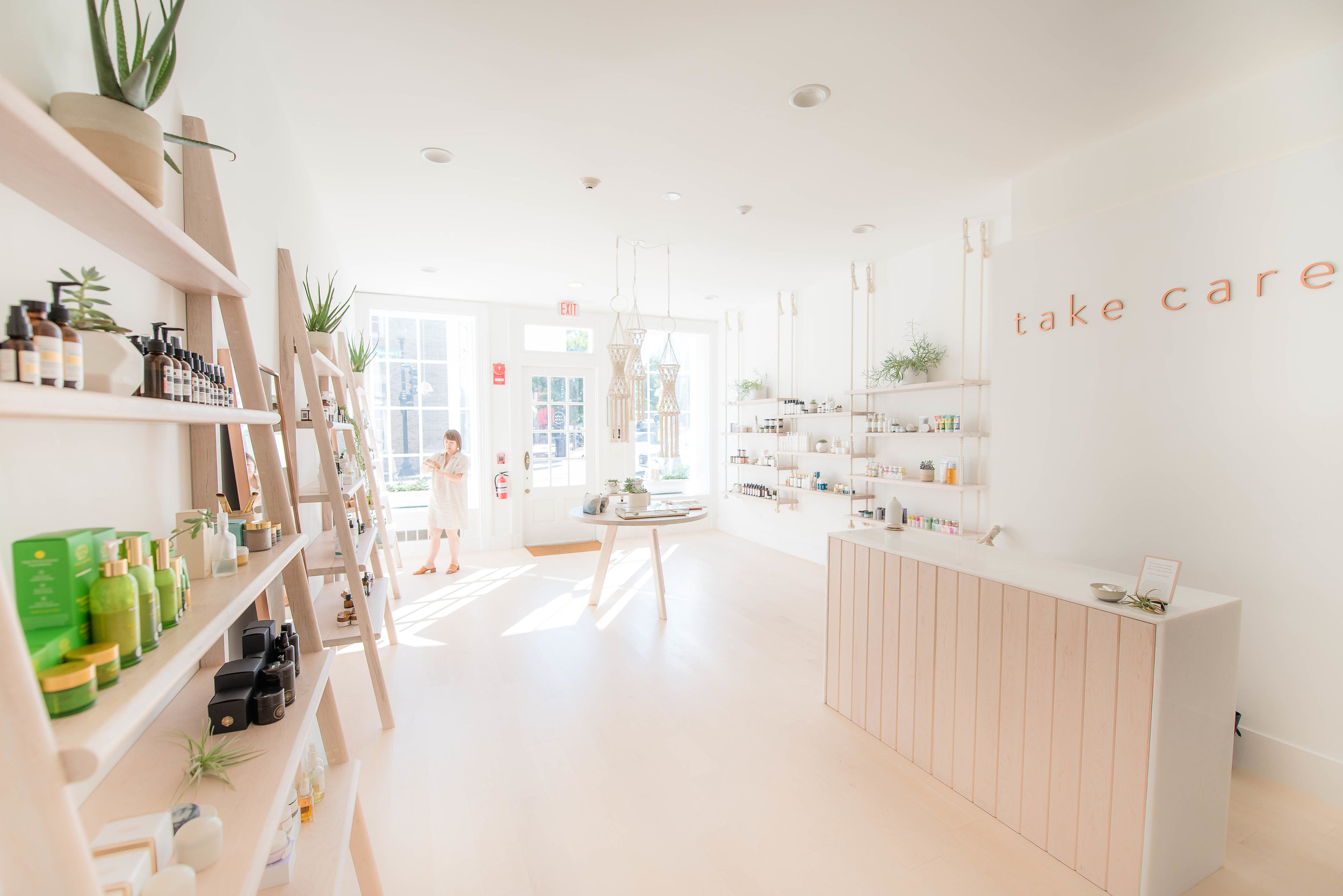Erin-Fabio-Photography-Take-Care-August-Store-2018-5.jpg