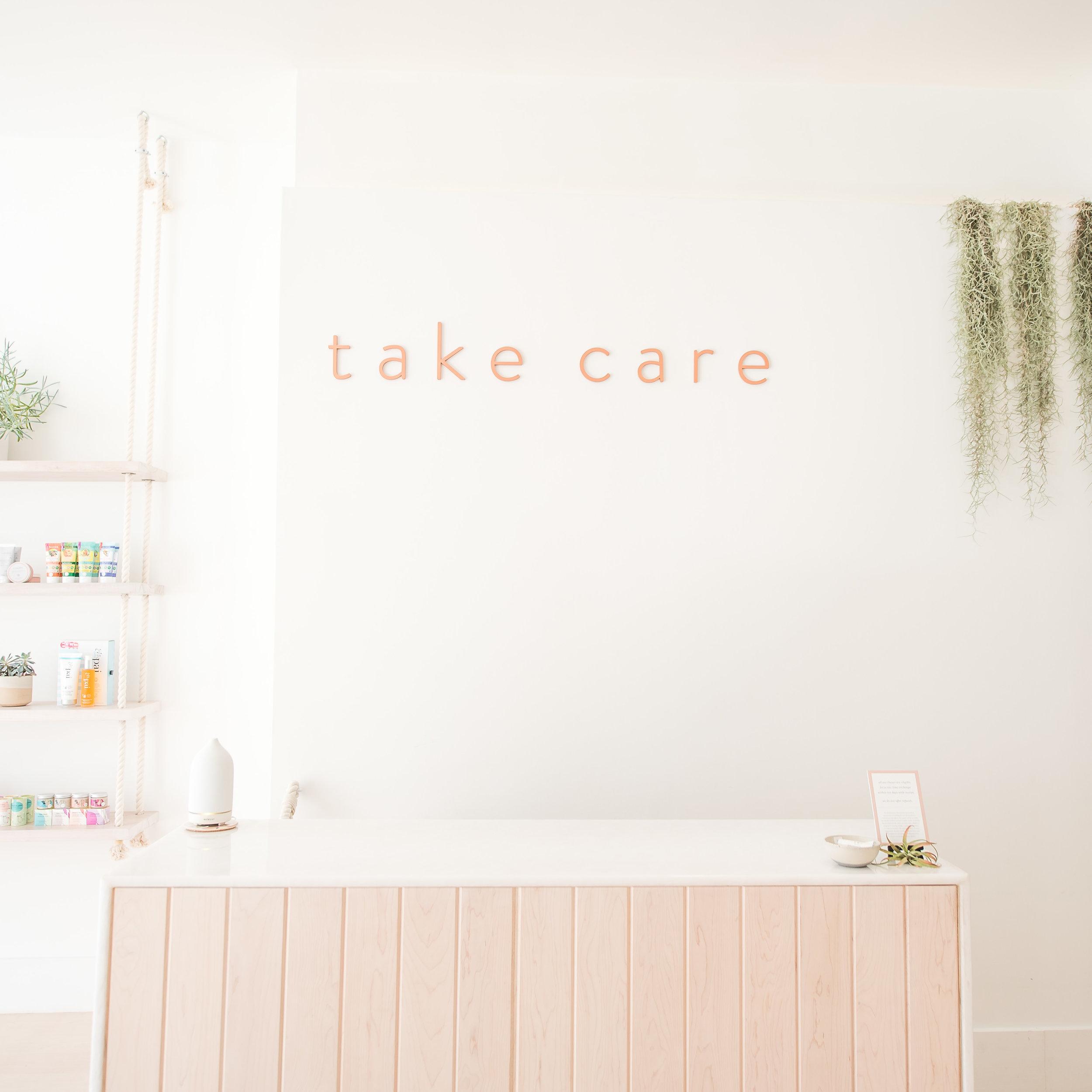 Erin-Fabio-Photography-Take-Care-August-Store-2018-11.jpg