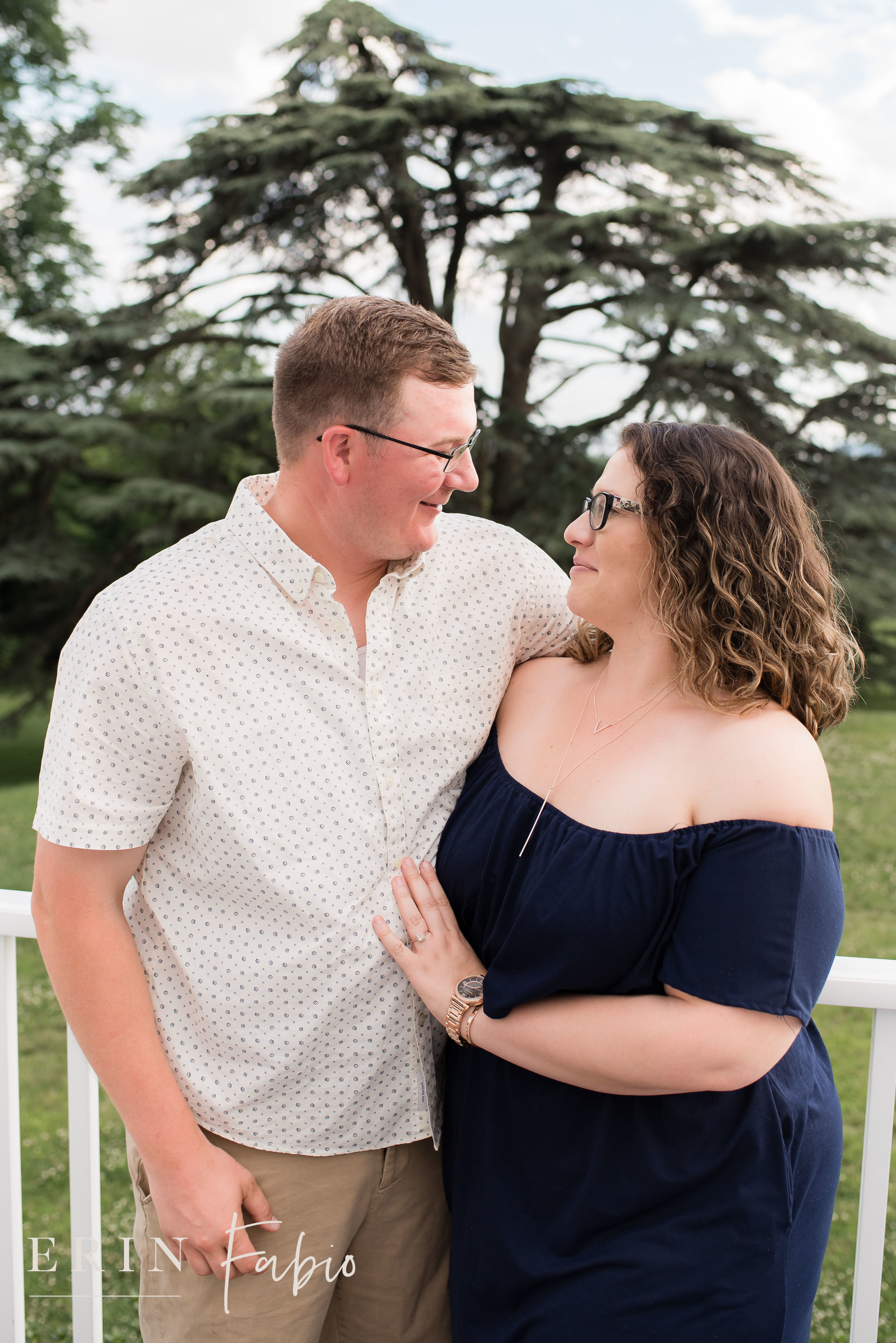 Erin-Fabio-Photography-Brad-Vic-Engagement-June-2018-15.jpg