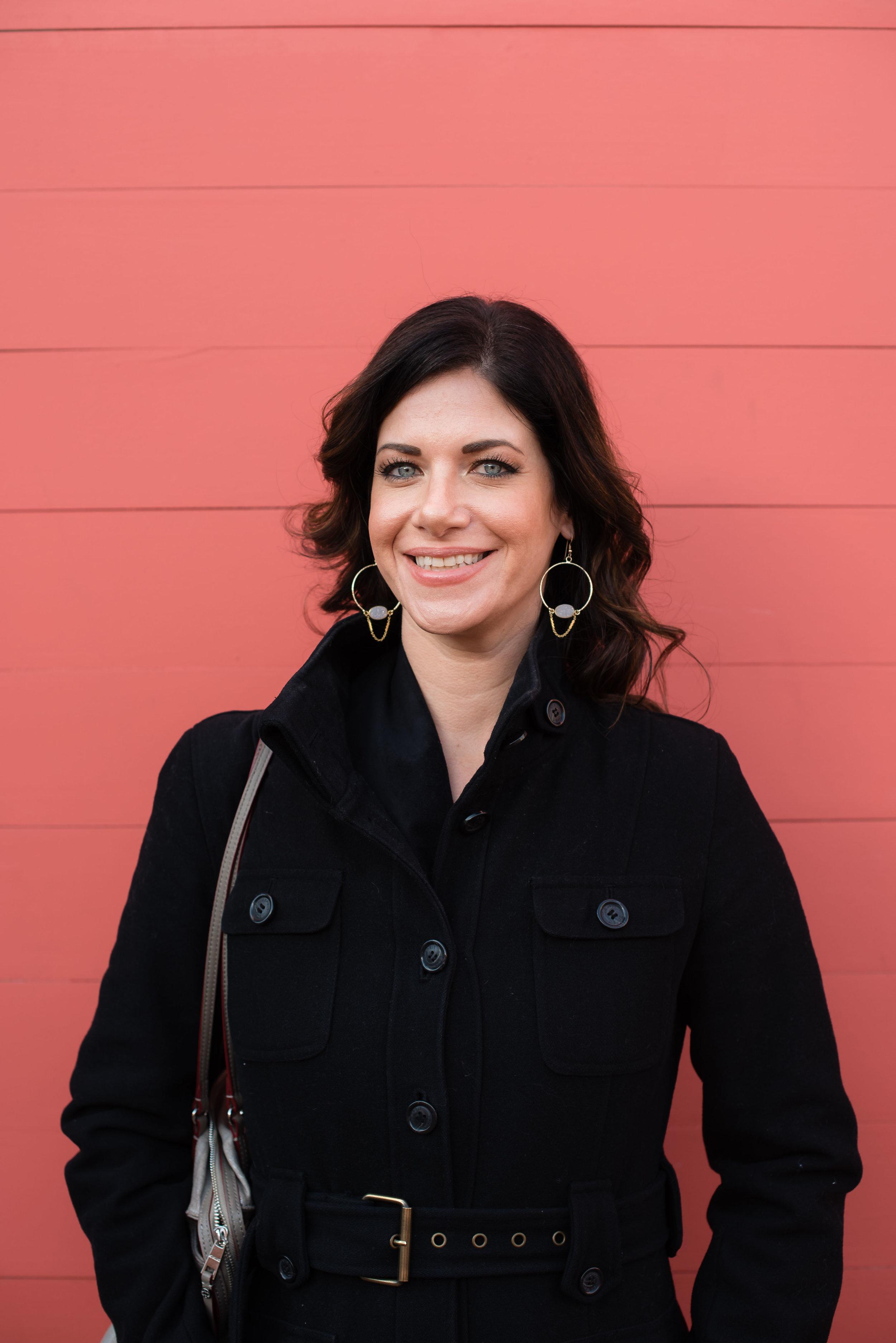Erin-Kirkpatrick-Photography-Amanda-Fischer-Headshots-Dec-2017-98.jpg