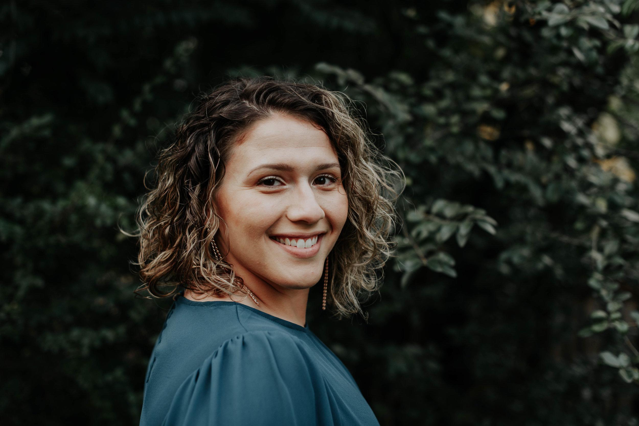 Erin-Kirkpatrick-Photography-Victoria-Graduation-Oct-2017-18.jpg