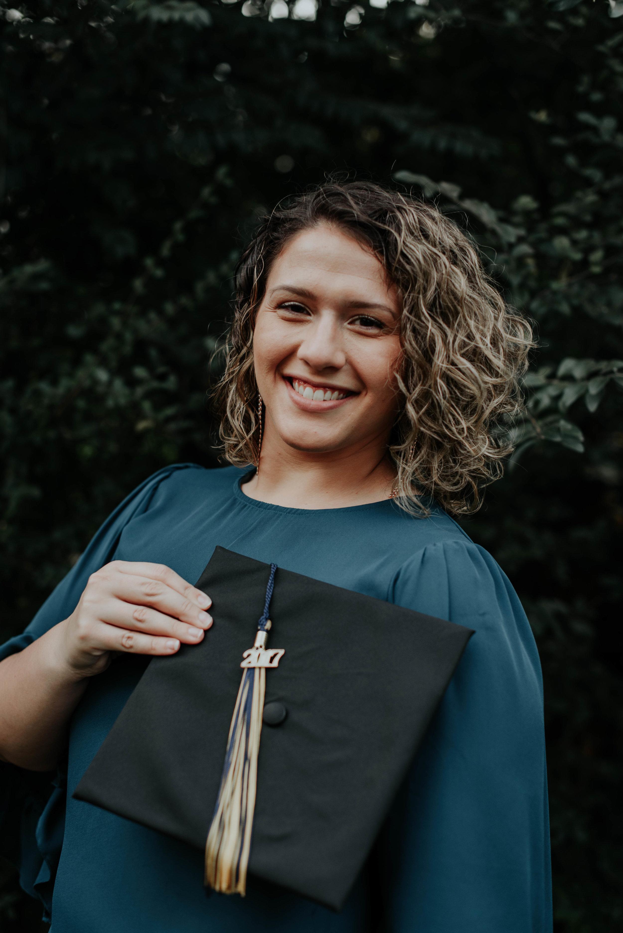 Erin-Kirkpatrick-Photography-Victoria-Graduation-Oct-2017-25.jpg