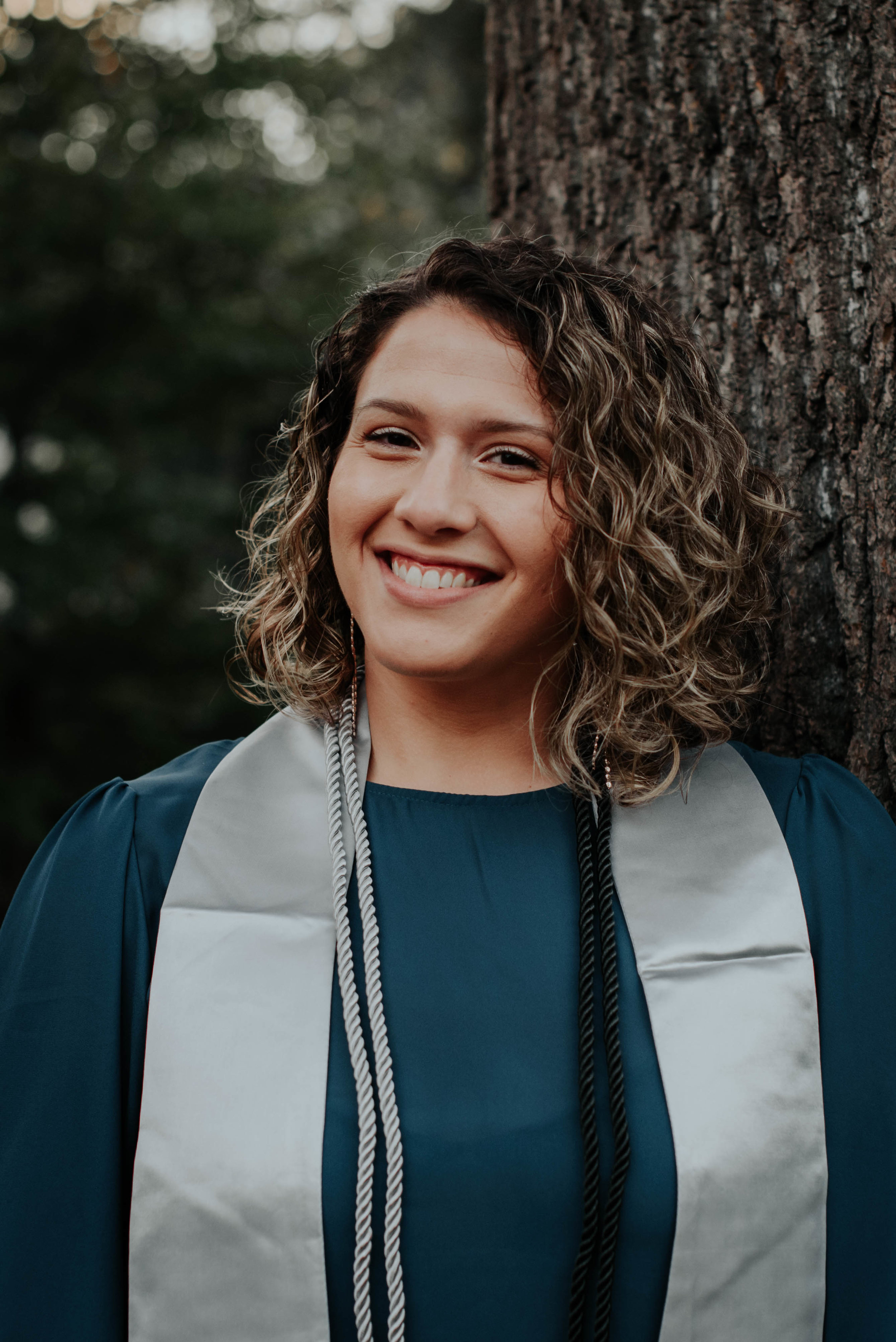 Erin-Kirkpatrick-Photography-Victoria-Graduation-Oct-2017-50.jpg