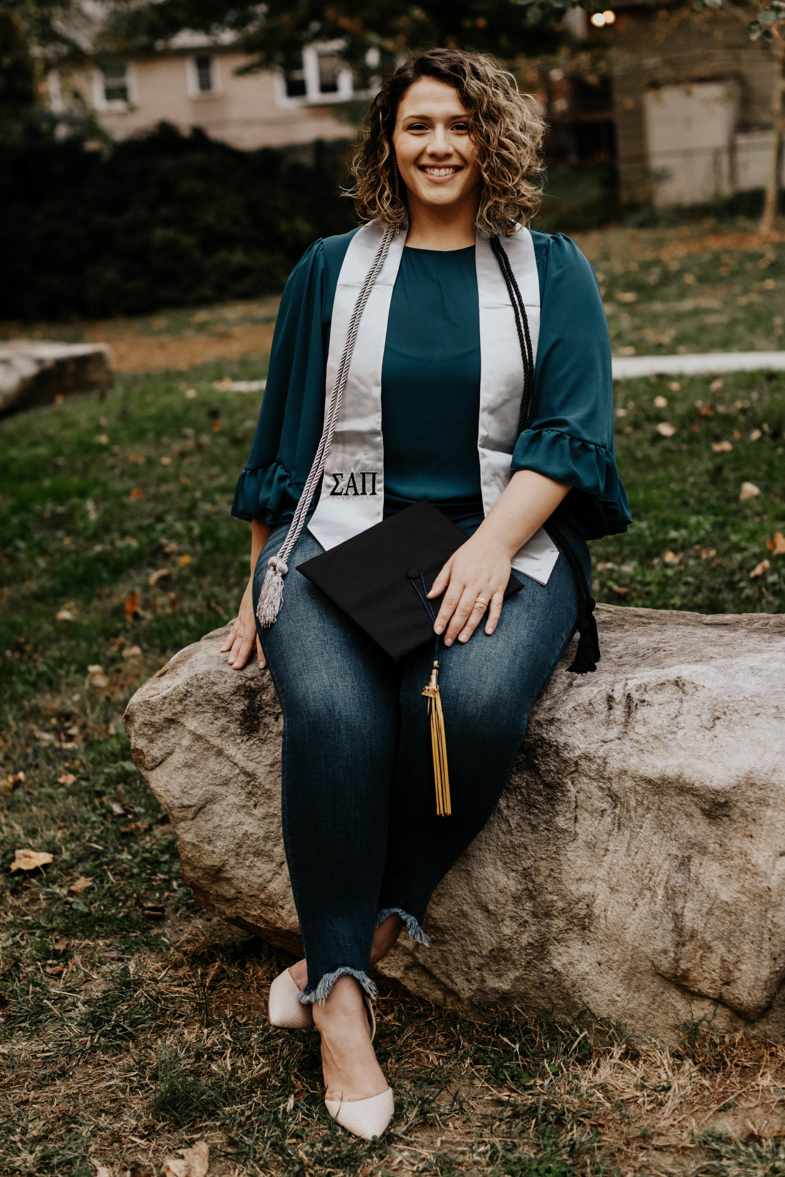 Erin-Kirkpatrick-Photography-Victoria-Graduation-Oct-2017-63.jpg