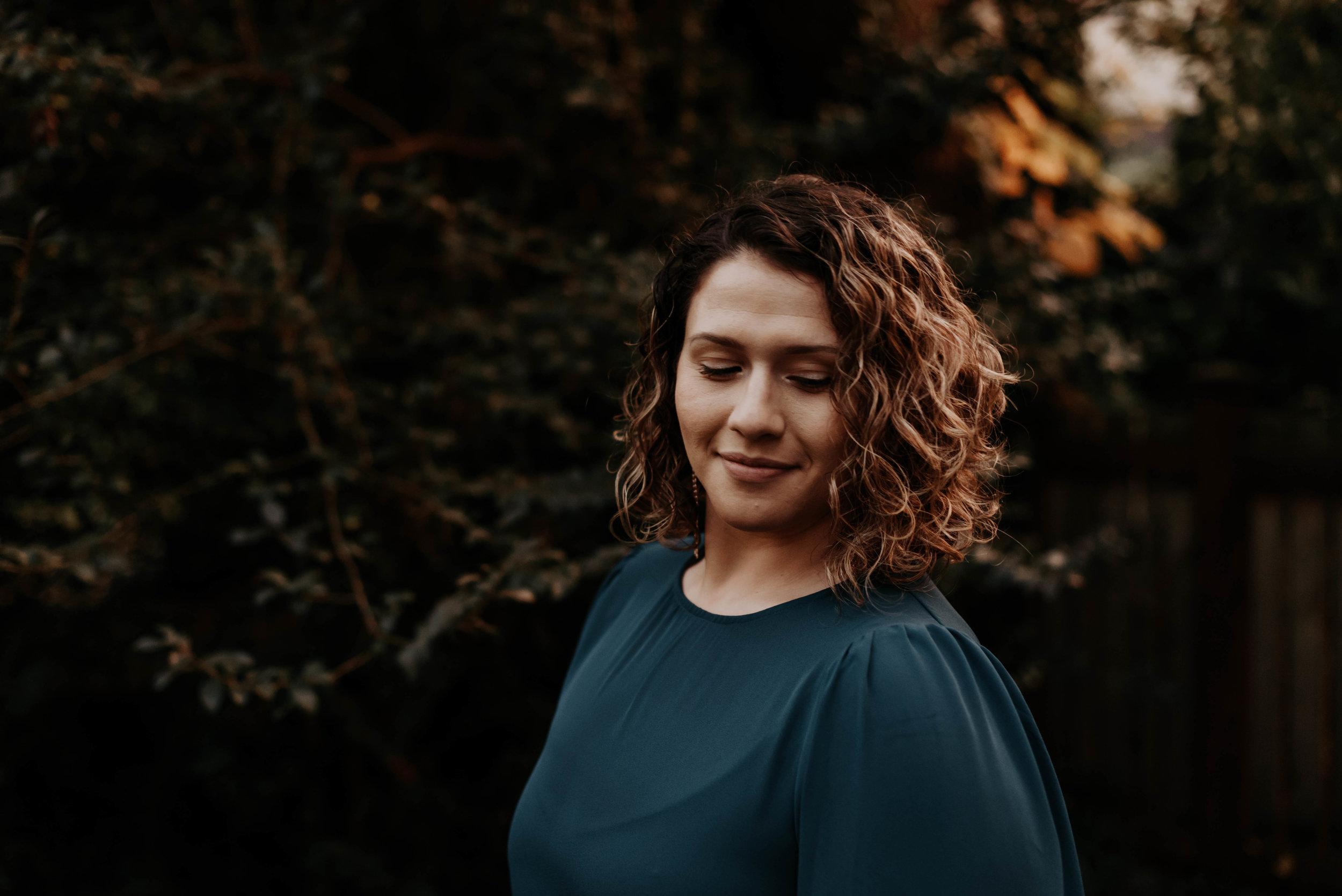 Erin-Kirkpatrick-Photography-Victoria-Graduation-Oct-2017-79.jpg
