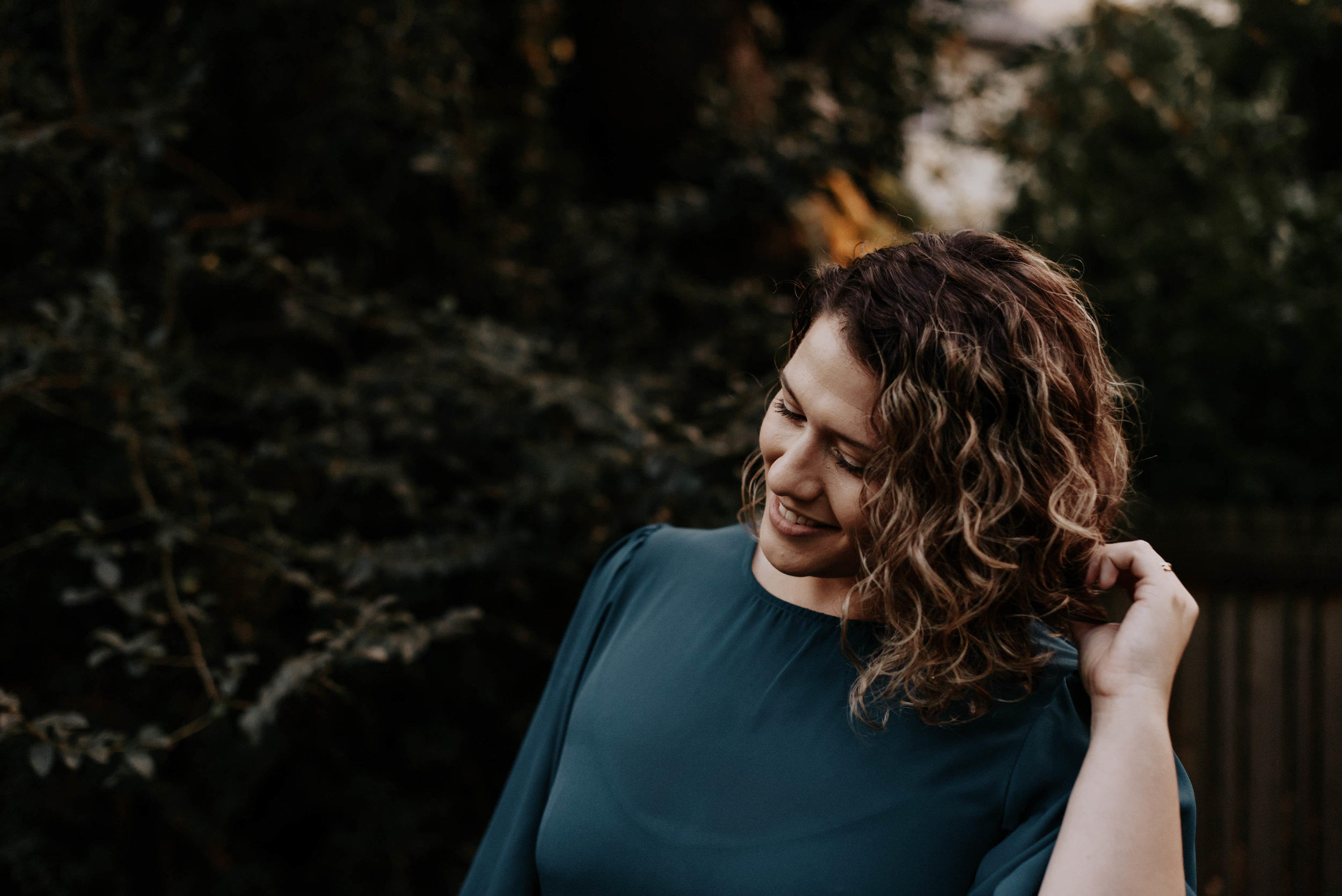 Erin-Kirkpatrick-Photography-Victoria-Graduation-Oct-2017-97.jpg
