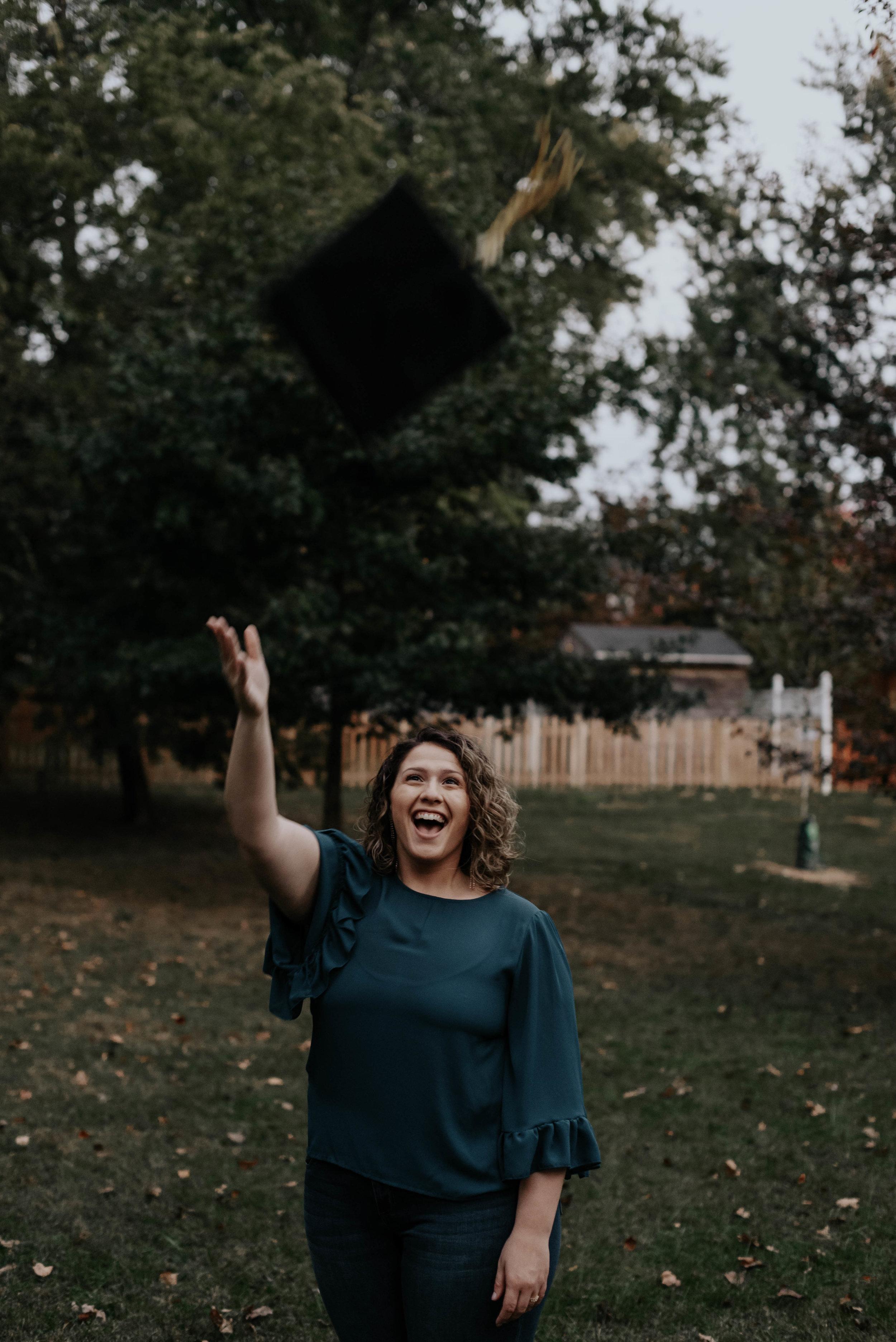 Erin-Kirkpatrick-Photography-Victoria-Graduation-Oct-2017-103.jpg