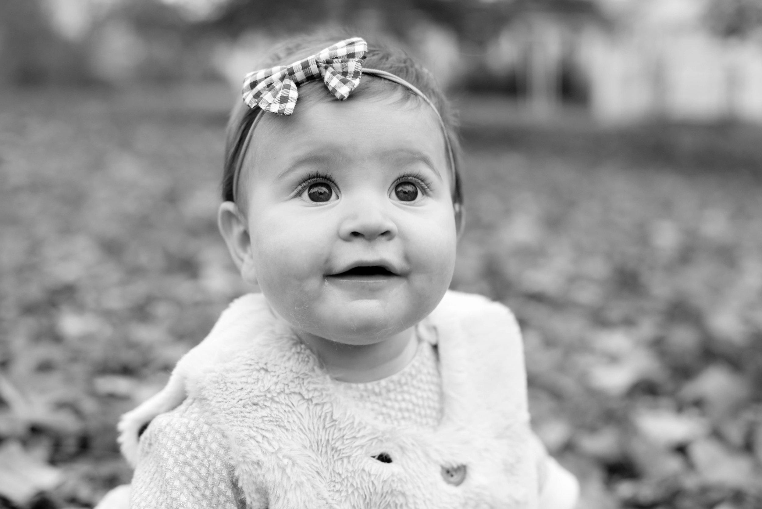 erin-kirkpatrick-photography-NASH-family-nov-2017-49.jpg