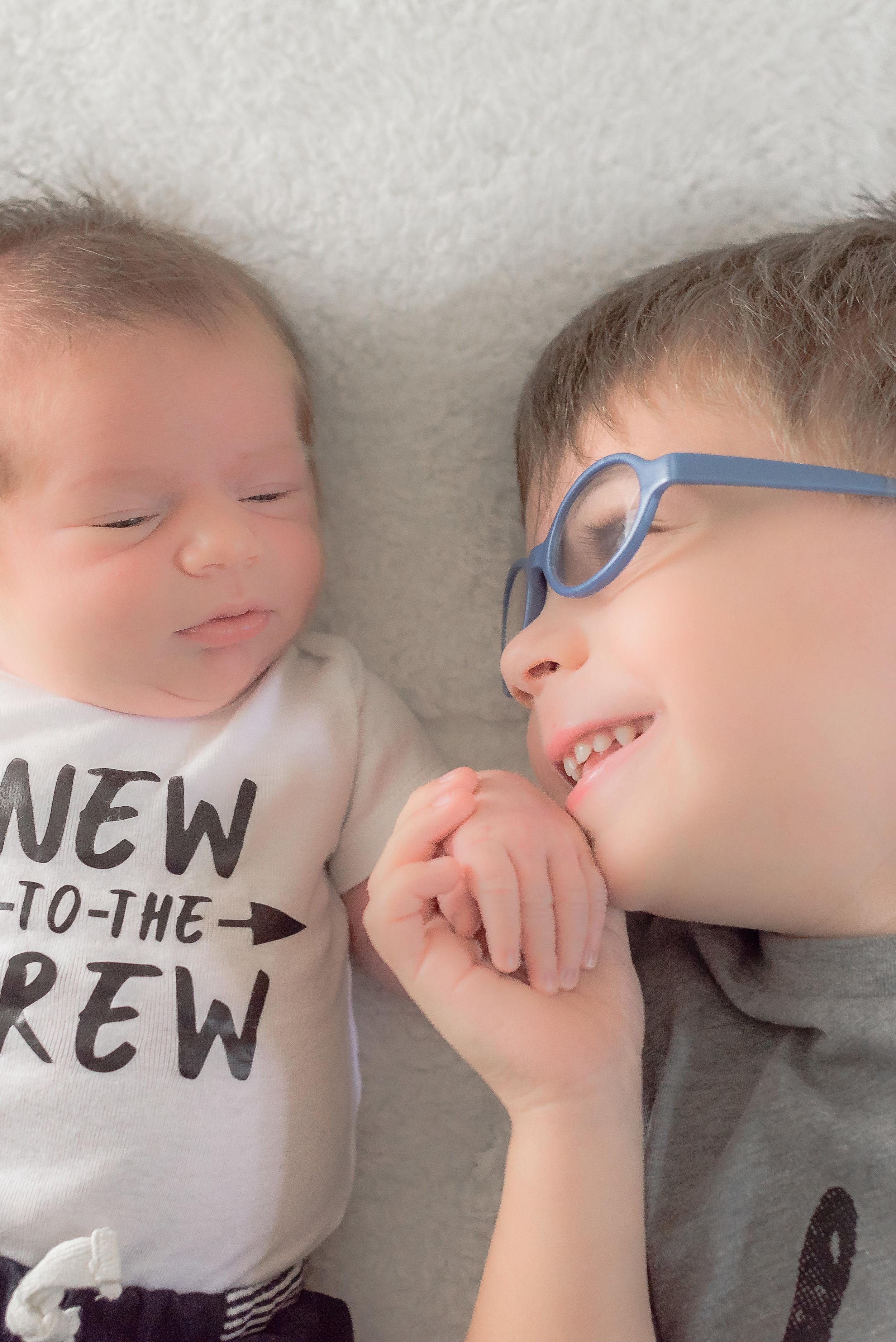Erin-Fabio-Photography-Russell-Fischer_Newborns-100.jpg