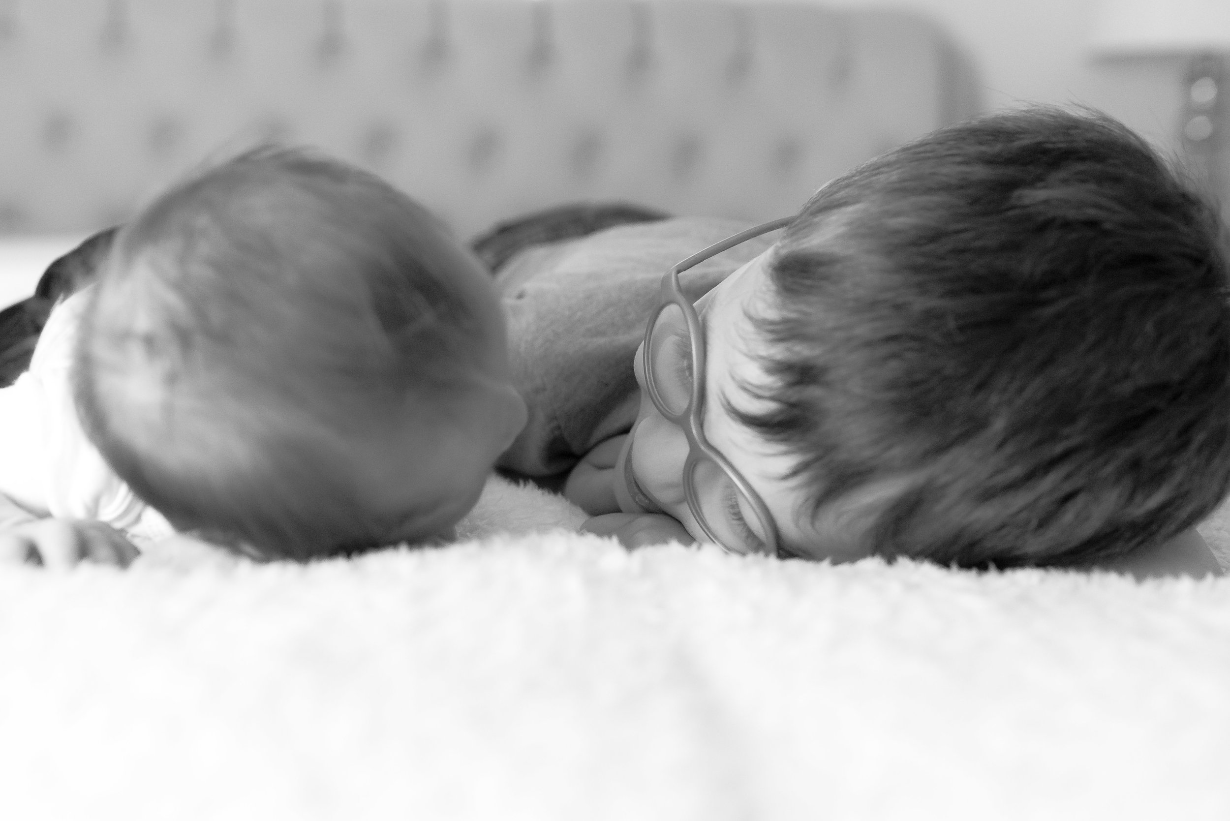 Erin-Fabio-Photography-Russell-Fischer_Newborns-101.jpg
