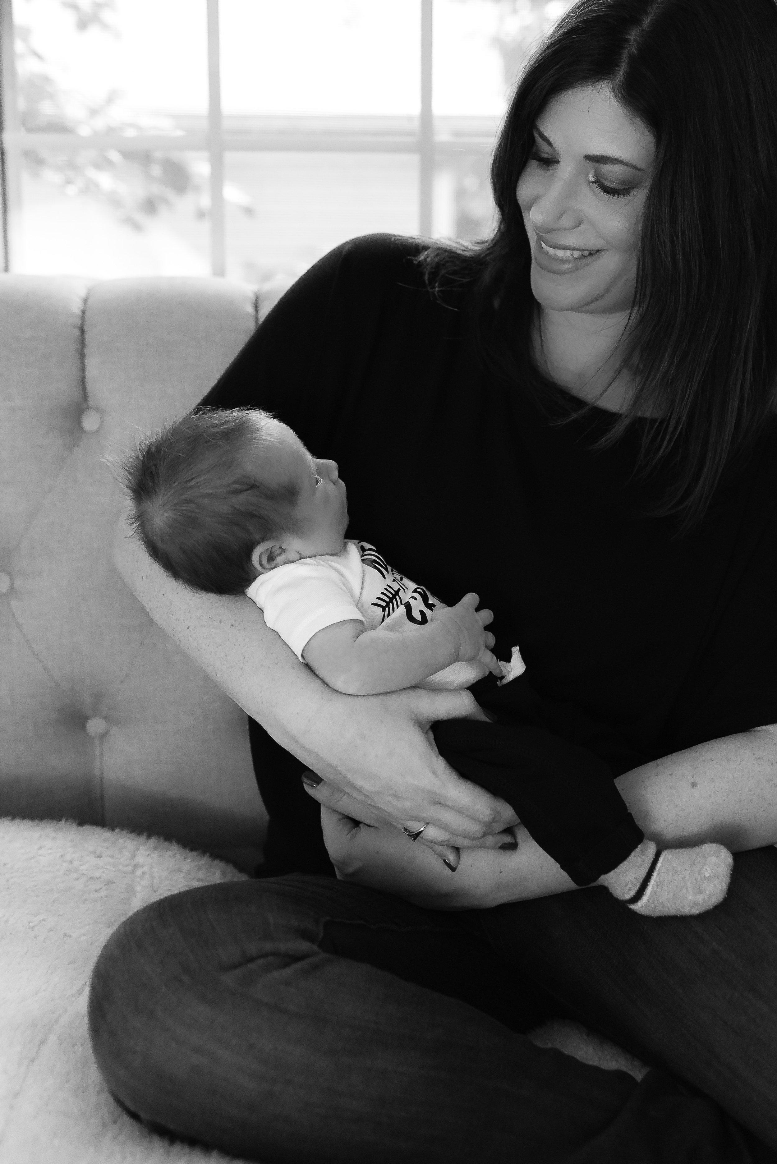 Erin-Fabio-Photography-Russell-Fischer_Newborns-104.jpg