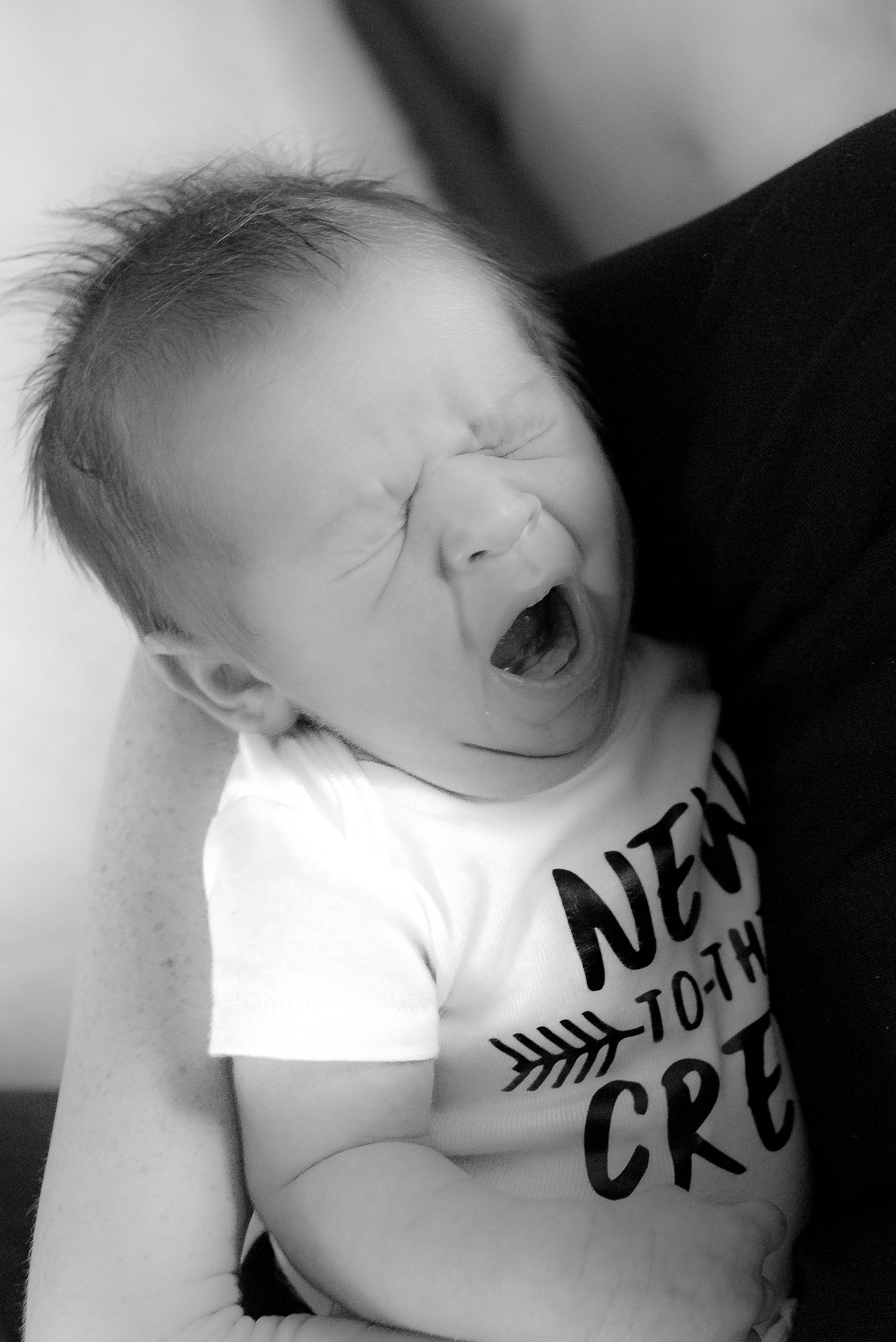 Erin-Fabio-Photography-Russell-Fischer_Newborns-109.jpg