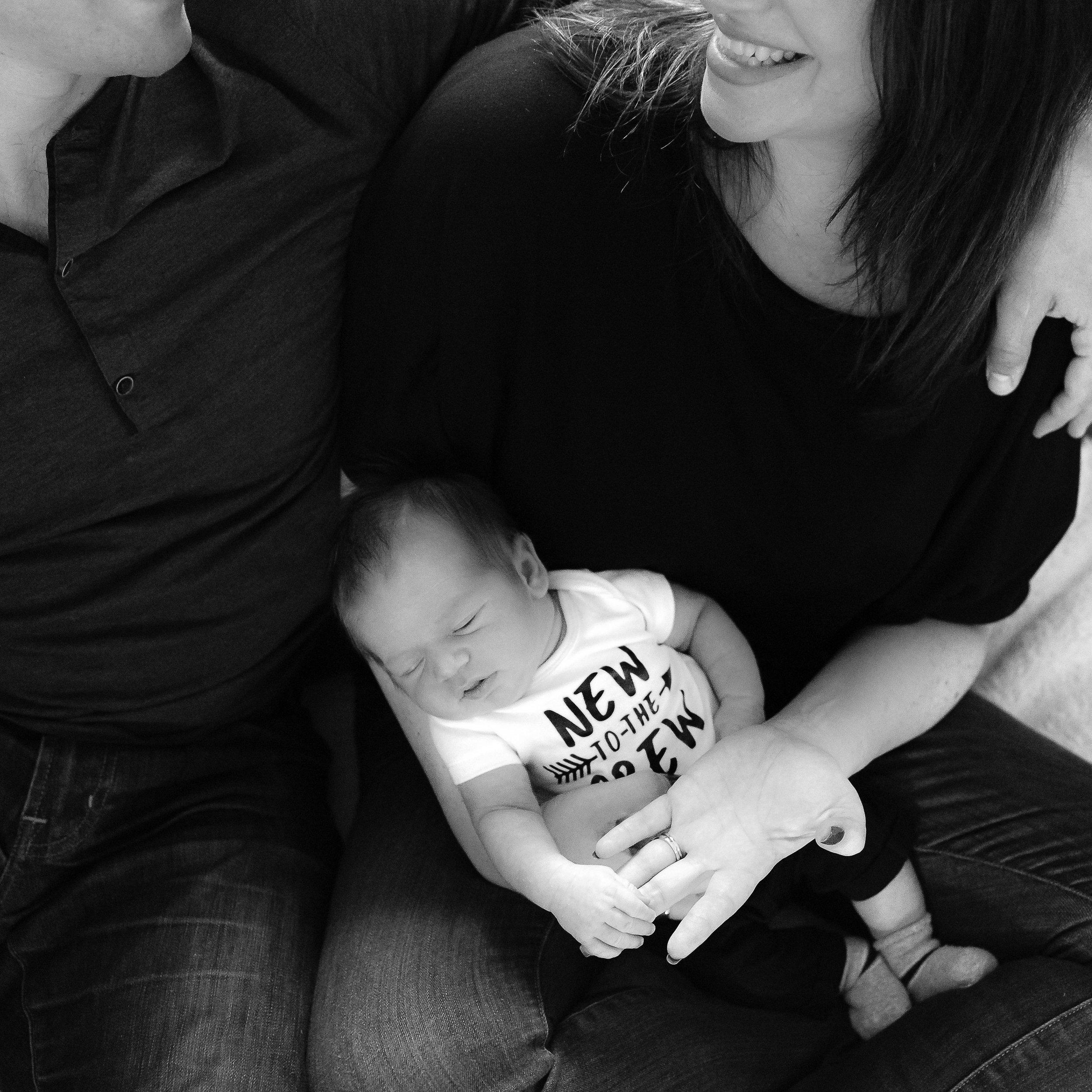 Erin-Fabio-Photography-Russell-Fischer_Newborns-121.jpg