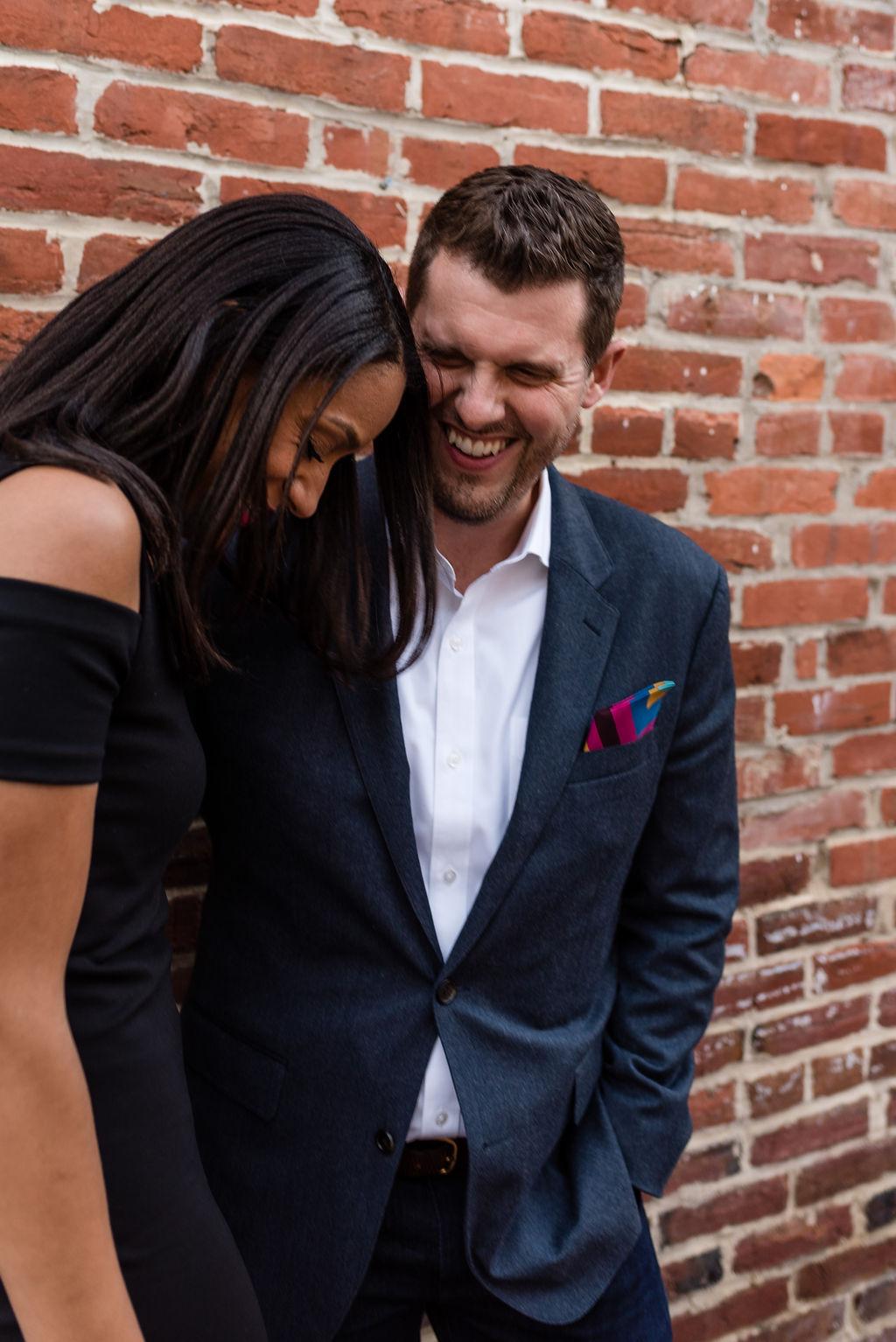 Erin-Fabio-Photography-Jen-and-Tony-Engagement-Oct-2018-71.jpg