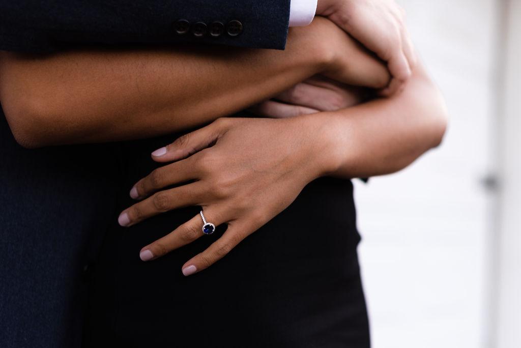 Erin-Fabio-Photography-Jen-and-Tony-Engagement-Oct-2018-93.jpg