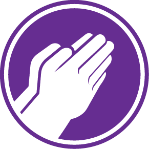 PrayIcon-1color.png