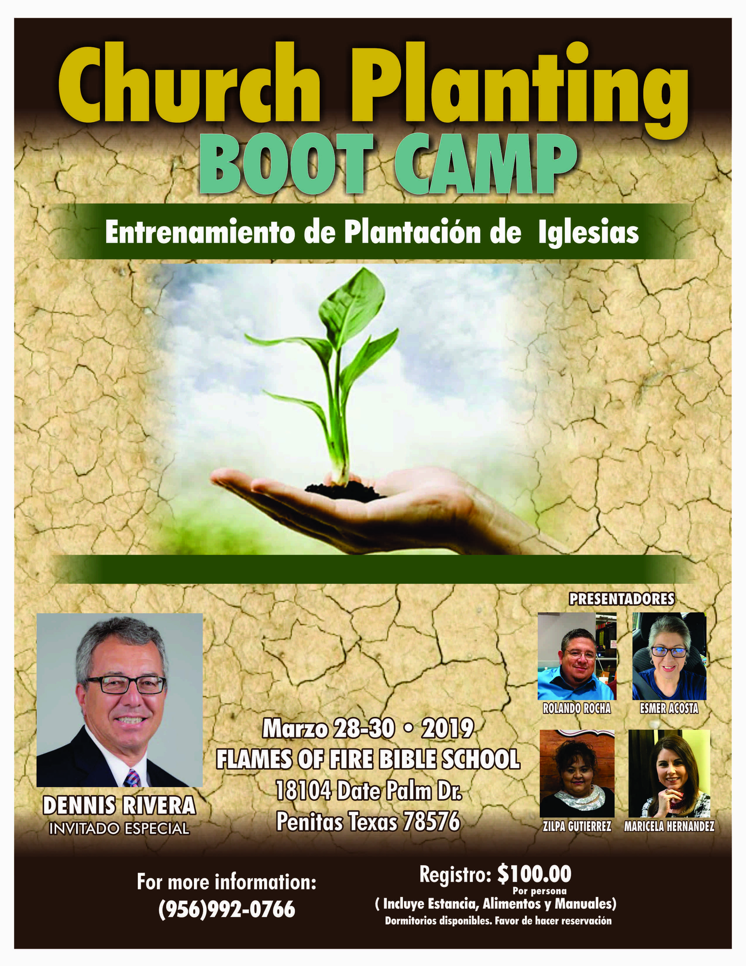 Plantacion Iglesias Flyer feb 2019.jpg