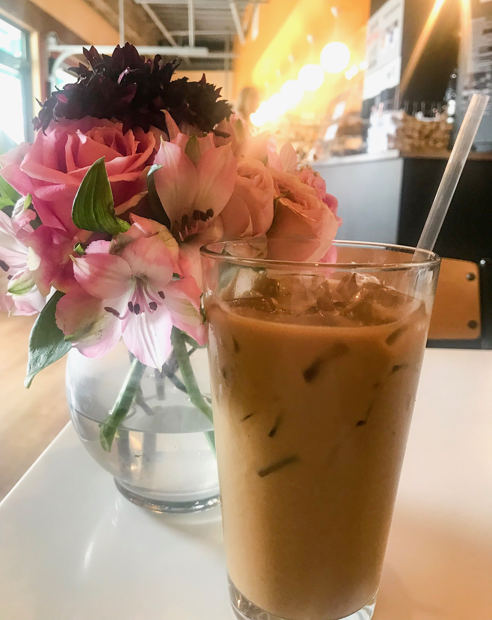 APATT Coffee.JPG
