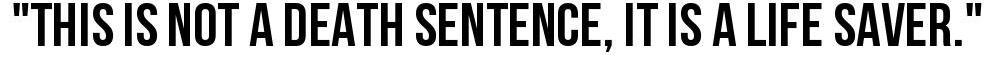 generatedtext (5).jpg