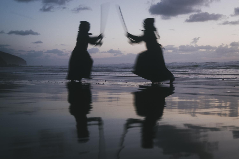 Kendo - Ord-185.jpg