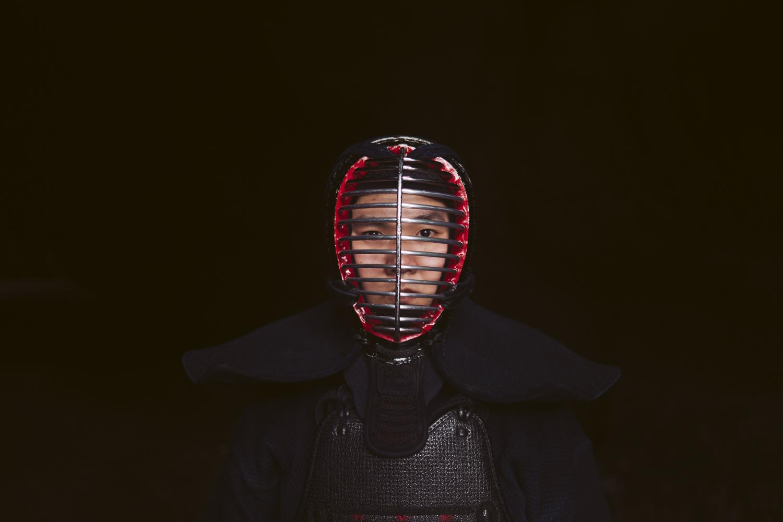 Kendo - Ord-206.jpg